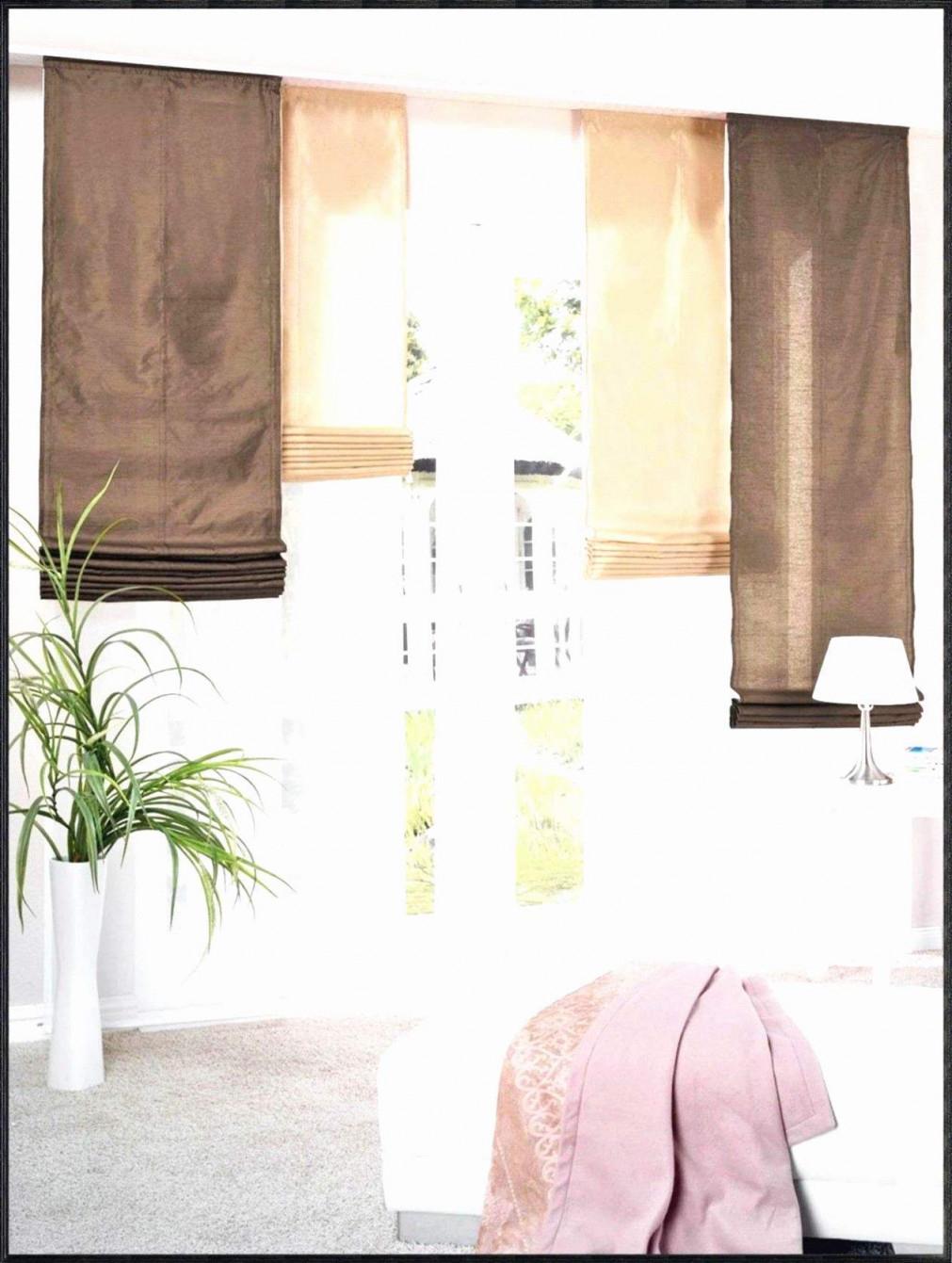 27 Einzigartig Edle Gardinen Wohnzimmer Genial  Wohnzimmer von Edle Gardinen Wohnzimmer Photo