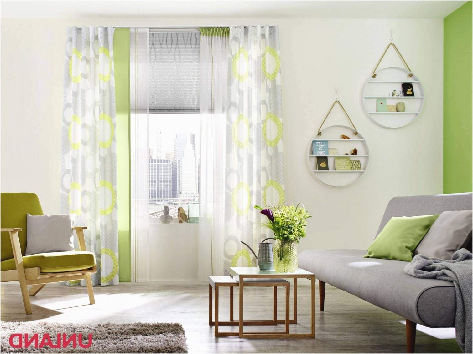 27 Elegant Wandspiegel Wohnzimmer Neu  Wohnzimmer Frisch von Deko Spiegel Wohnzimmer Bild