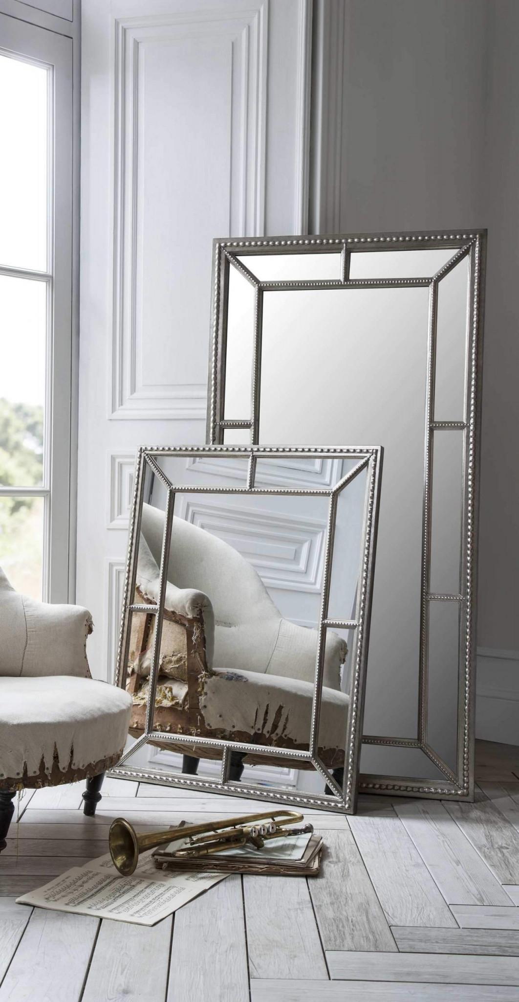 27 Elegant Wandspiegel Wohnzimmer Neu  Wohnzimmer Frisch von Moderne Wandspiegel Wohnzimmer Bild