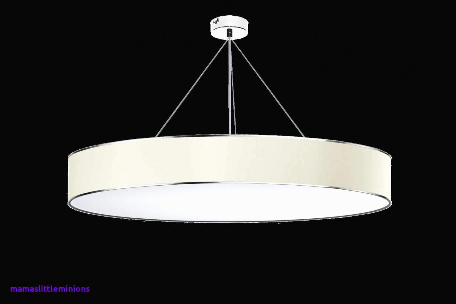 27 Genial Led Deckenleuchte Wohnzimmer Dimmbar Luxus von Wohnzimmer Deckenlampe Dimmbar Bild