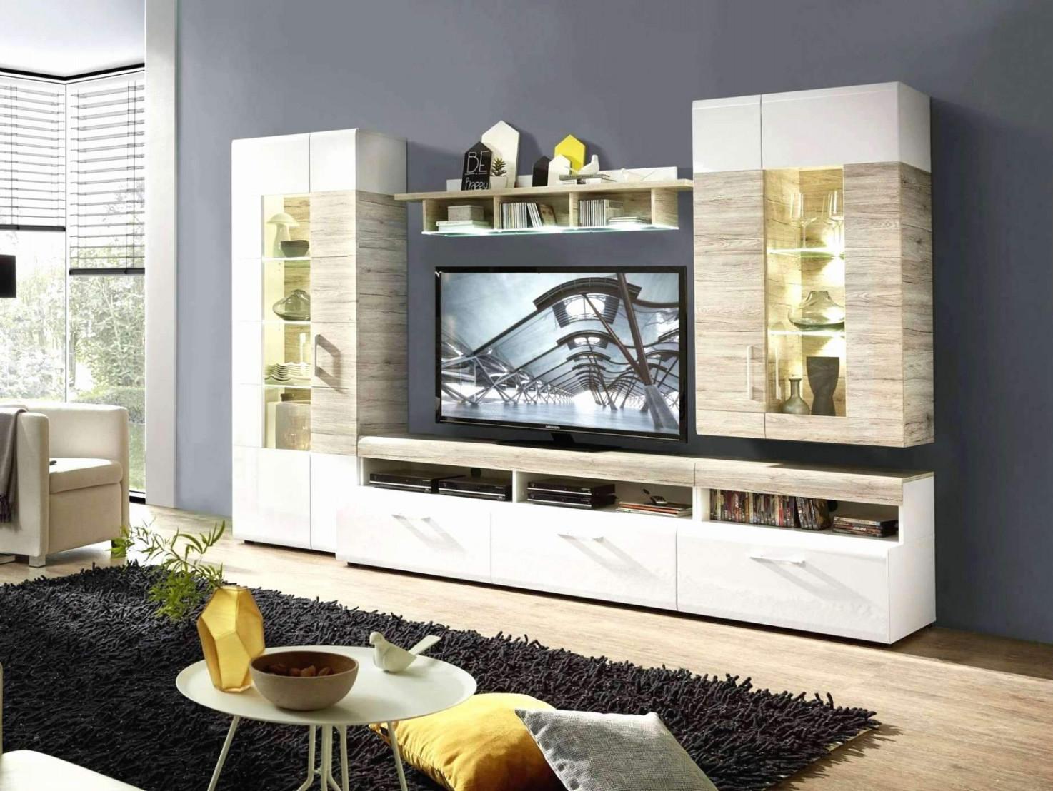 27 Luxus Wohnzimmer Schrankwand Massiv Luxus  Wohnzimmer Frisch von Moderne Schränke Für Wohnzimmer Photo