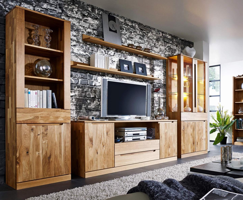 27 Luxus Wohnzimmer Schrankwand Massiv Luxus  Wohnzimmer Frisch von Moderne Schrankwand Wohnzimmer Photo