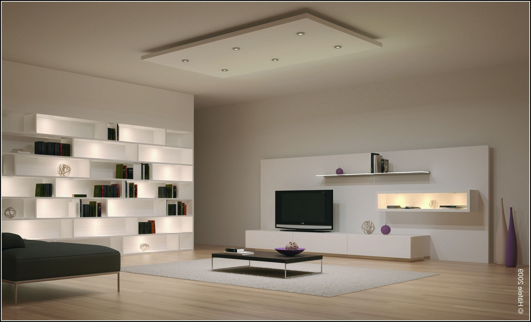 27 Modern Modern Luxuriöses Wohnzimmer Lampe Designideen11 von Wohnzimmer Lampe Modern Photo