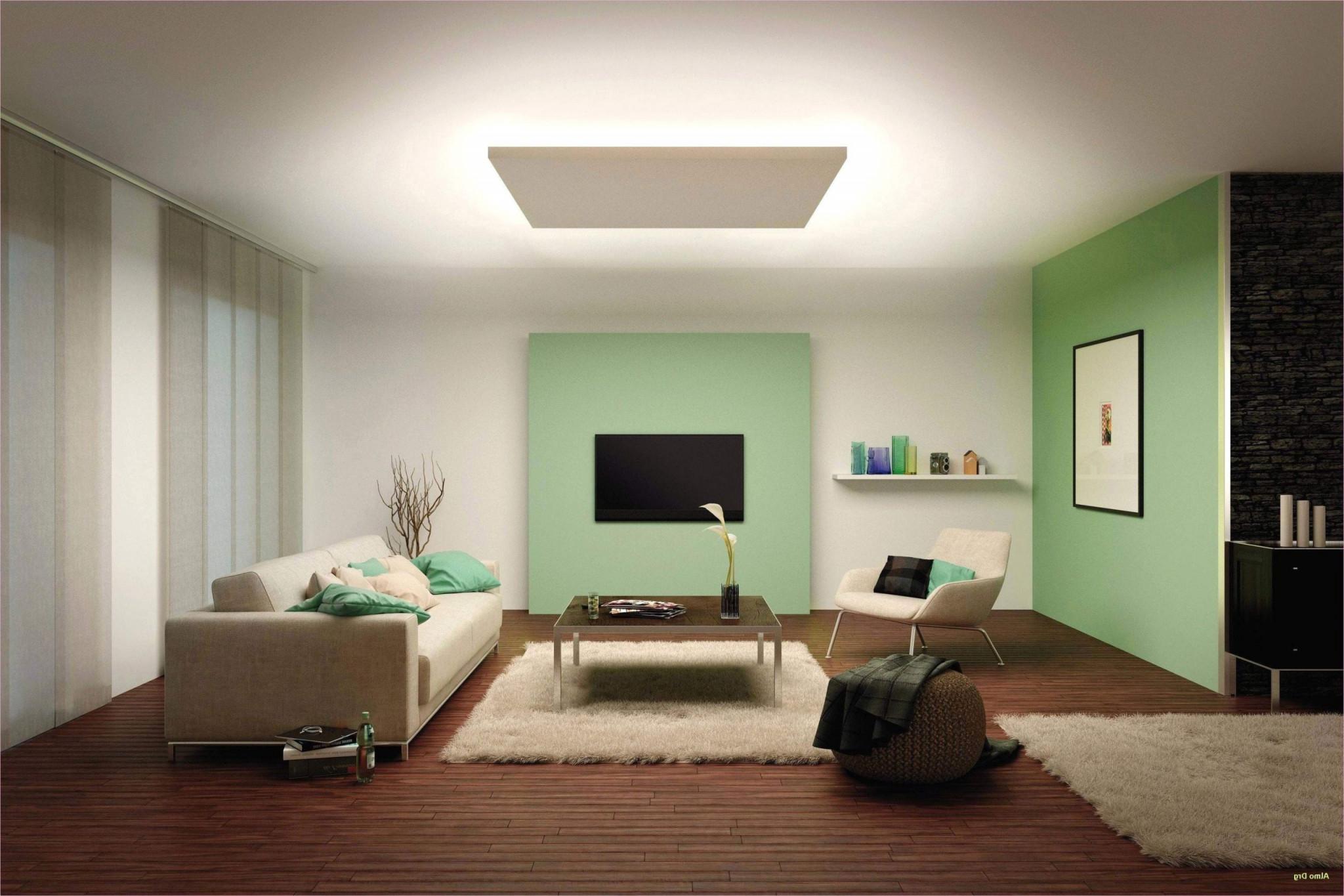 27 Neu Indirekte Deckenbeleuchtung Wohnzimmer Luxus von Lampe Für Wohnzimmer Decke Bild