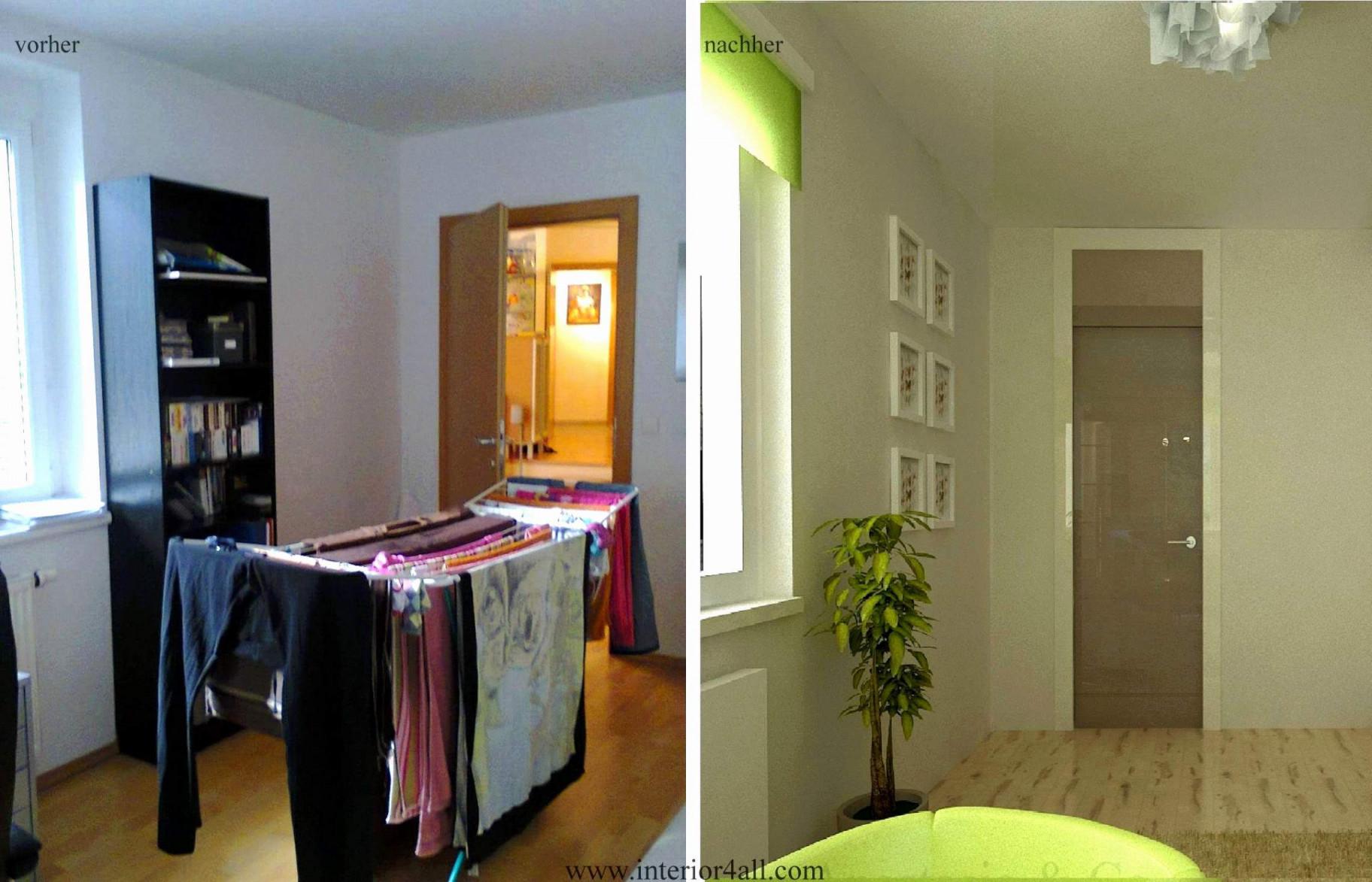 27 Schön Wohnzimmer Neu Gestalten Vorher Nachher Reizend von Wohnzimmer Neu Gestalten Ideen Photo