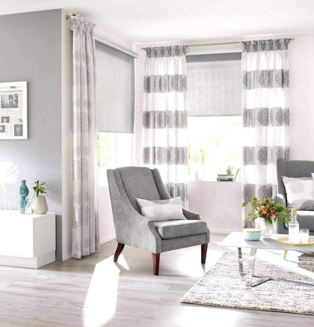 28 Frisch Gardinen Wohnzimmer Trend Frisch  Wohnzimmer Frisch von Gardinen Wohnzimmer Trend Bild