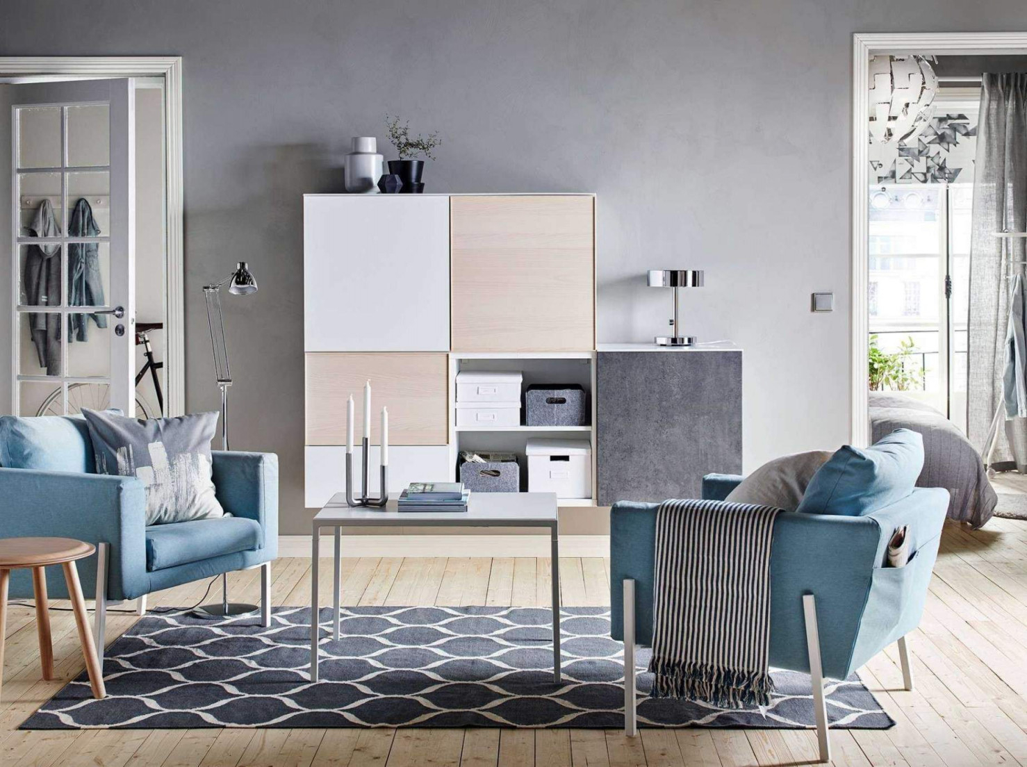 28 Luxus Kleines Wohnzimmer Optimal Einrichten Genial von Kleines Wohnzimmer Optimal Einrichten Bild
