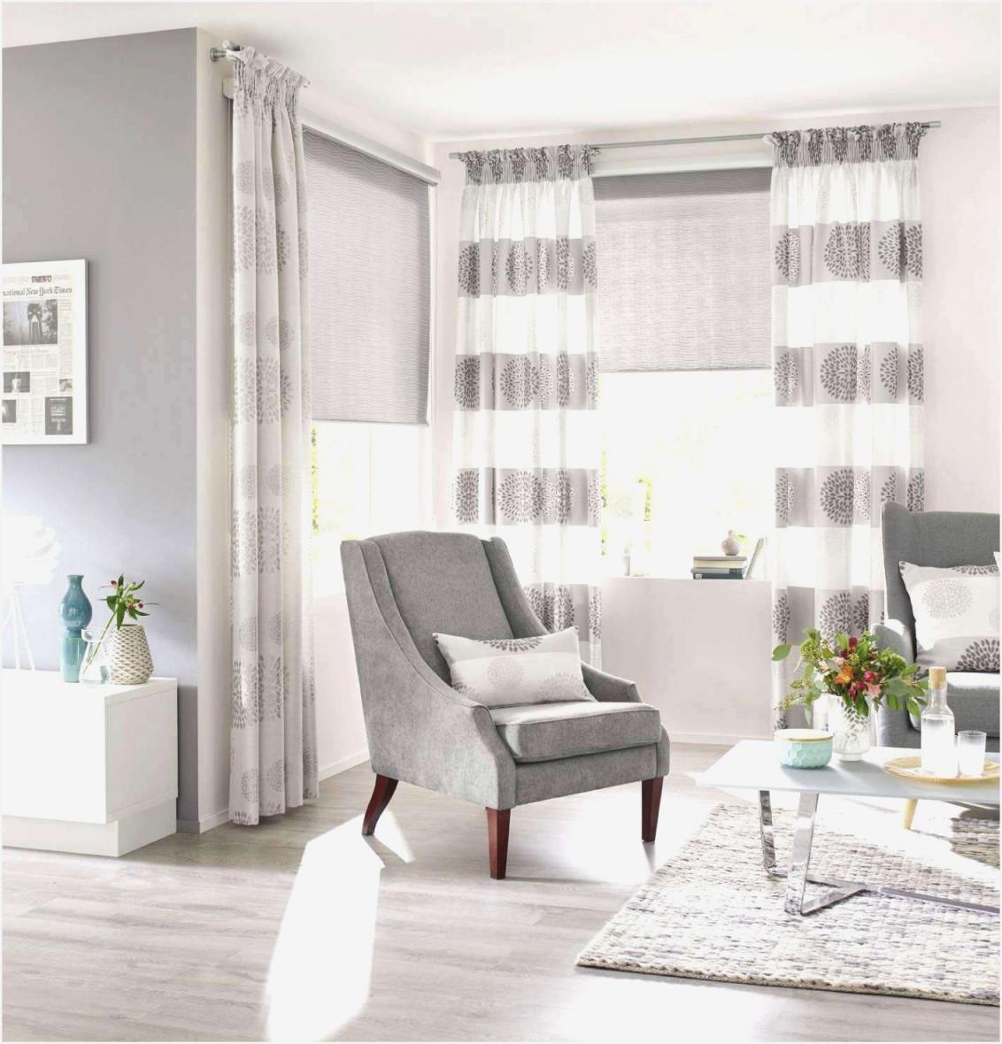29 Beste Kleine Wohnzimmerdekoration Ideen 52 In 2020 von Gardinen Set Wohnzimmer Modern Photo