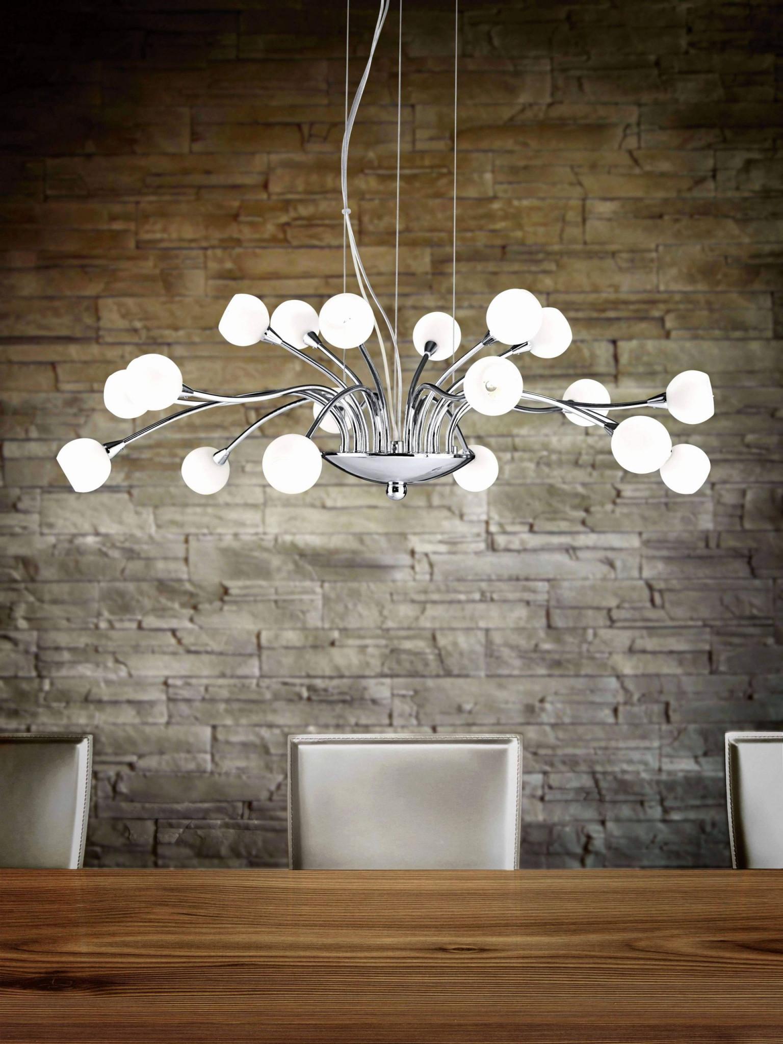 29 Einzigartig Wohnzimmer Lampe Modern Elegant  Wohnzimmer von Moderne Deckenlampe Wohnzimmer Bild