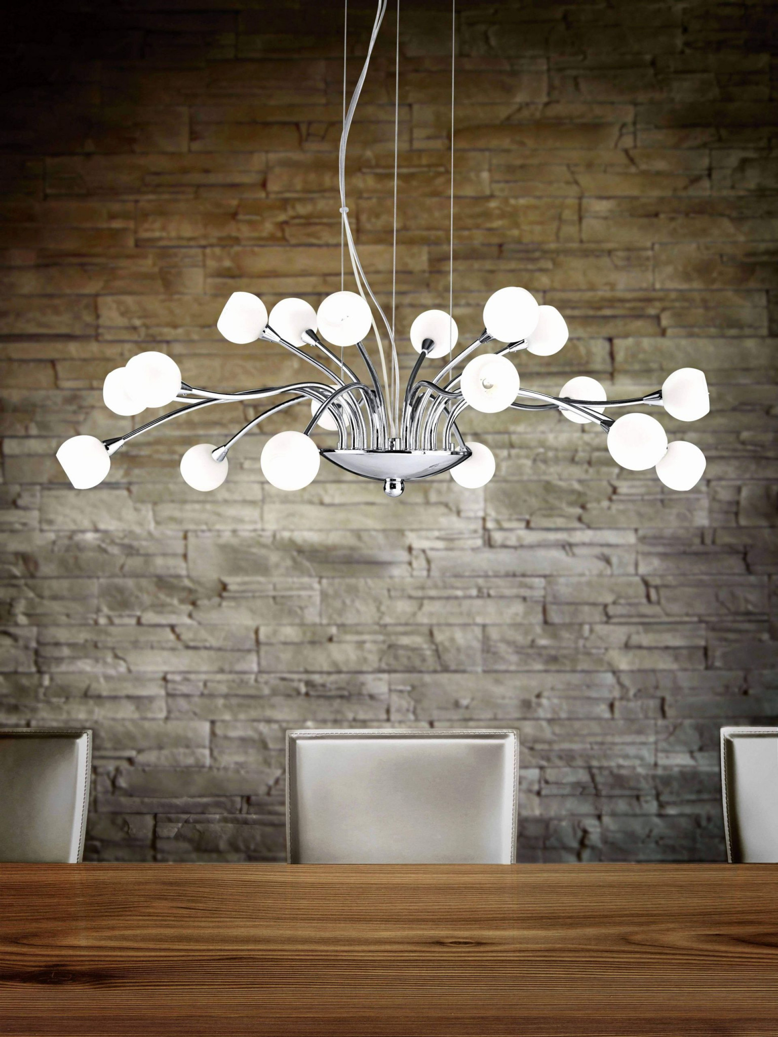 29 Einzigartig Wohnzimmer Lampe Modern Elegant  Wohnzimmer von Wohnzimmer Lampe Modern Photo