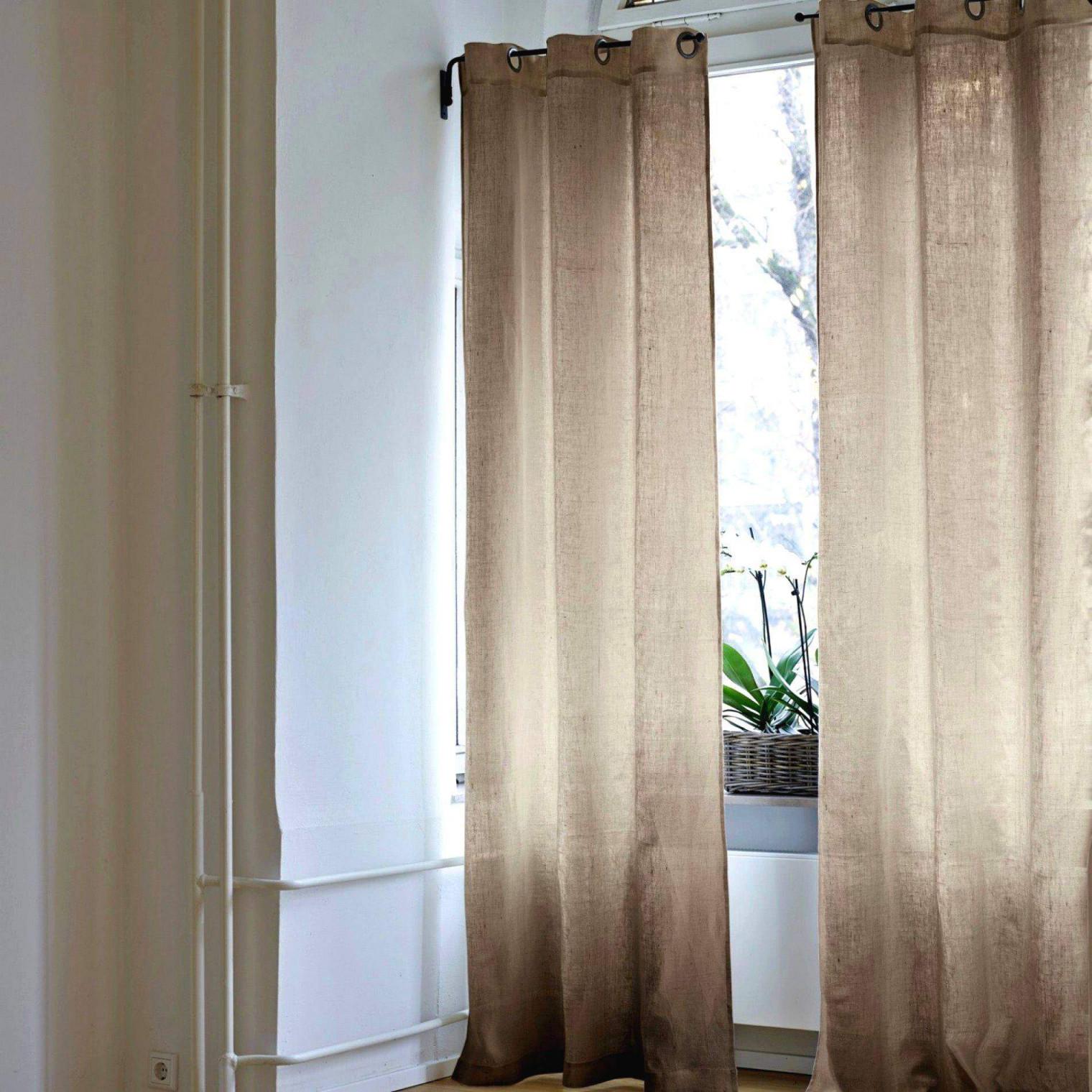 29 Elegant Gardinen Stores Für Wohnzimmer Inspirierend von Stylische Gardinen Wohnzimmer Bild