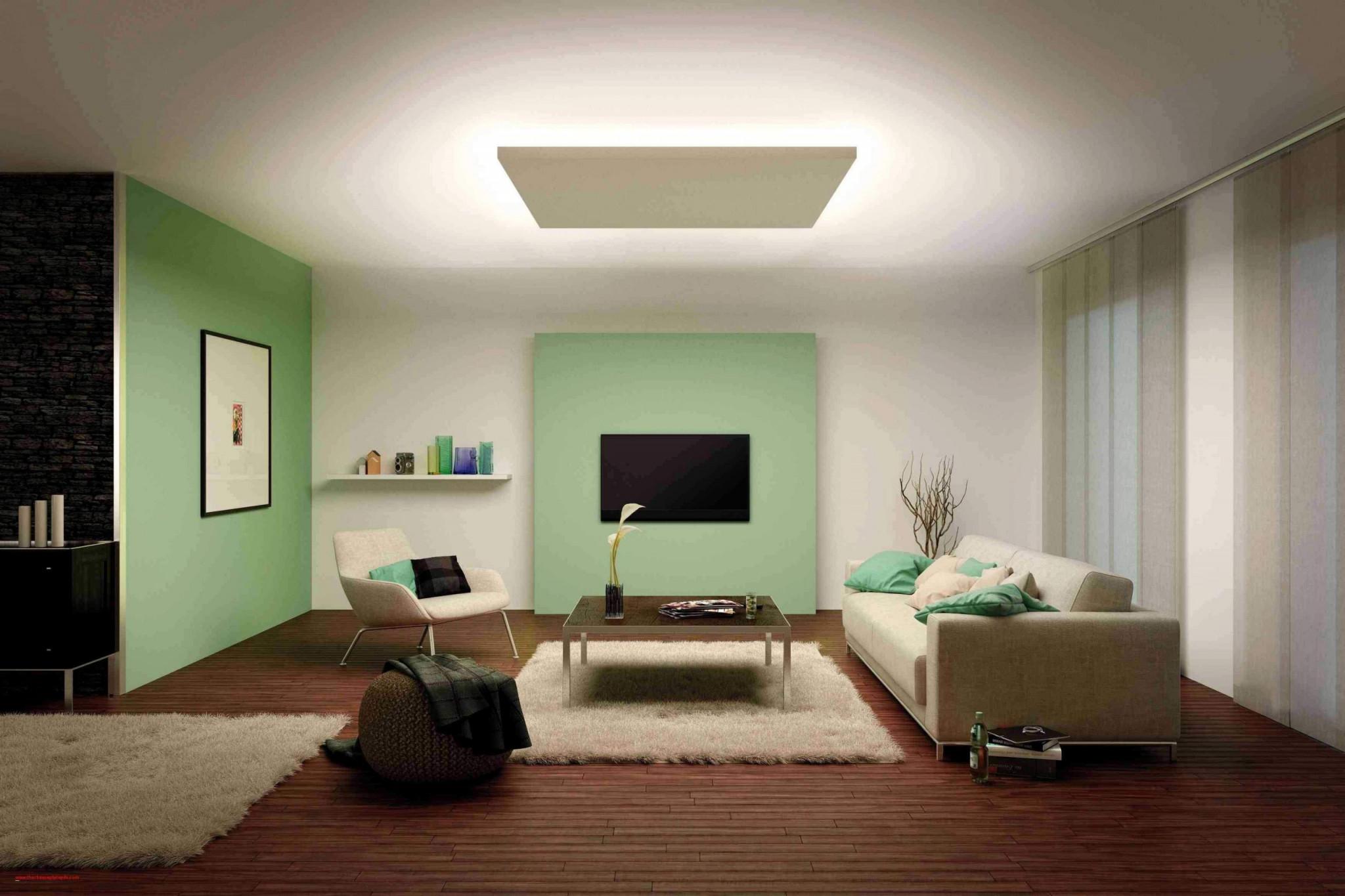 29 Frisch Led Deckenleuchte Wohnzimmer Neu  Wohnzimmer Frisch von Deckenleuchte Für Großes Wohnzimmer Bild