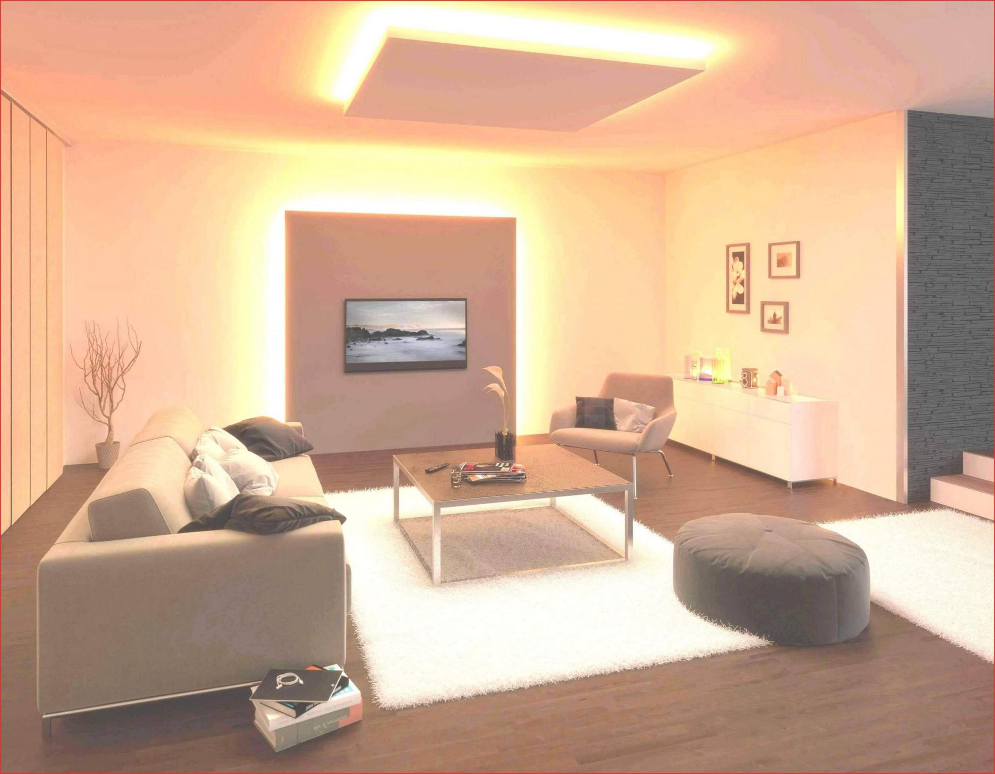 29 Frisch Led Deckenleuchte Wohnzimmer Neu  Wohnzimmer Frisch von Deckenleuchte Großes Wohnzimmer Bild
