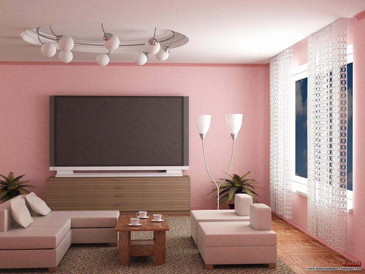 29 Genial Wohnzimmer Ideen Wandgestaltung Stein Das Beste von Wohnzimmer Wände Gestalten Farbe Photo
