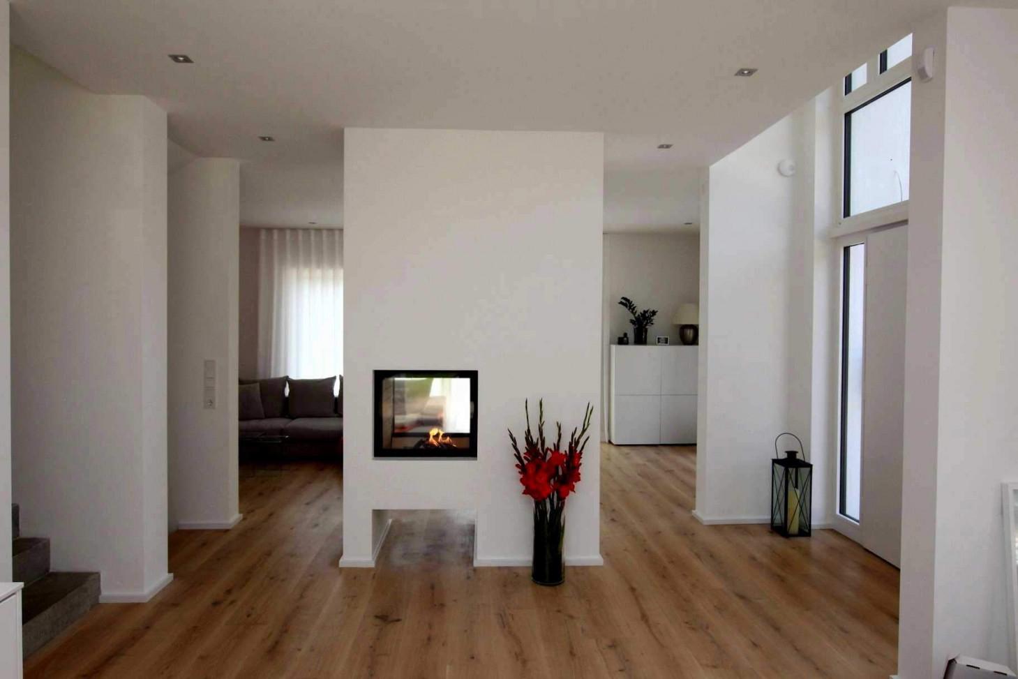 29 Genial Wohnzimmer Raumteiler Elegant  Wohnzimmer Frisch von Raumtrenner Ideen Wohnzimmer Photo
