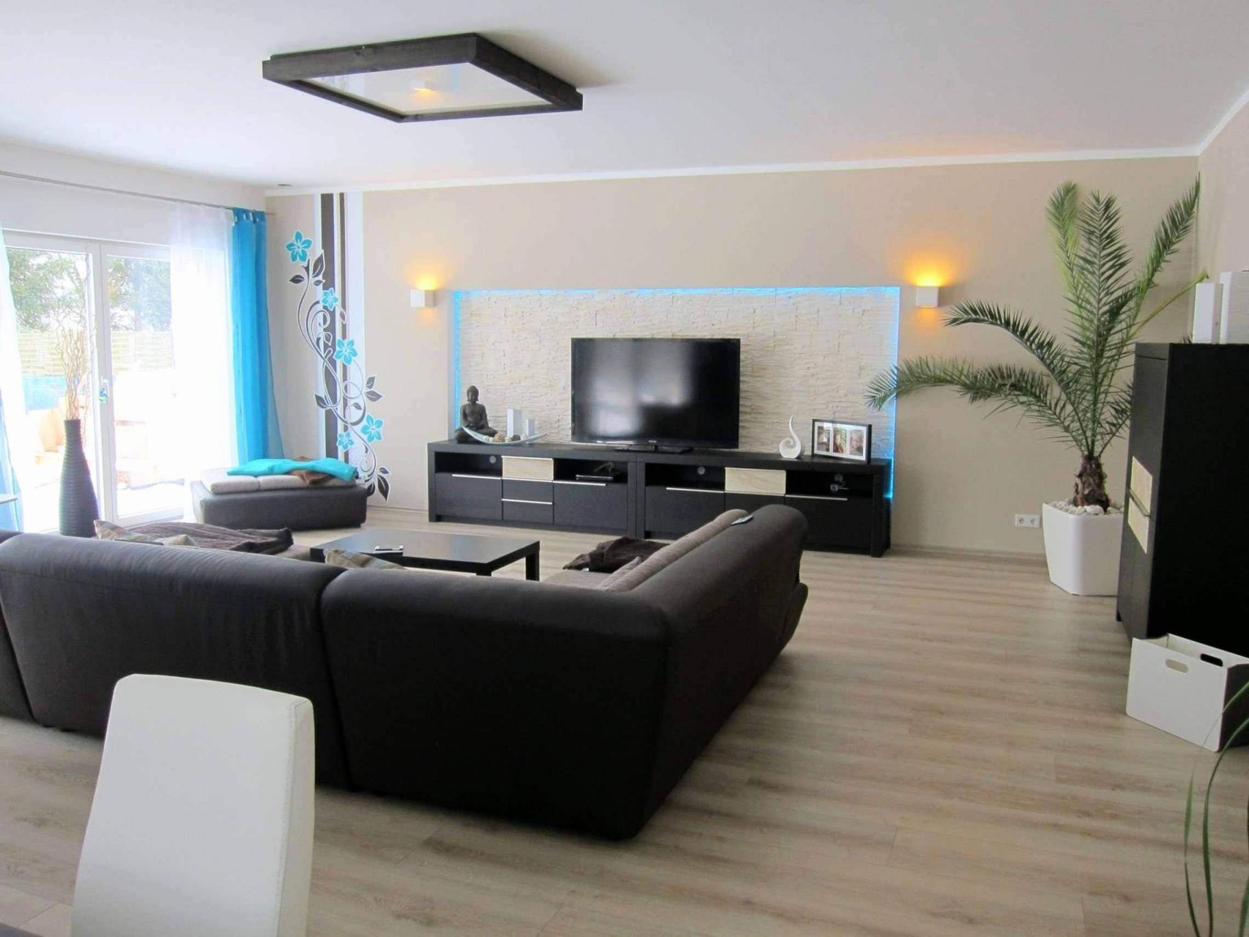 29 Luxus Wohnzimmer Einrichten Ideen Genial  Wohnzimmer Frisch von Einrichtung Wohnzimmer Ideen Photo