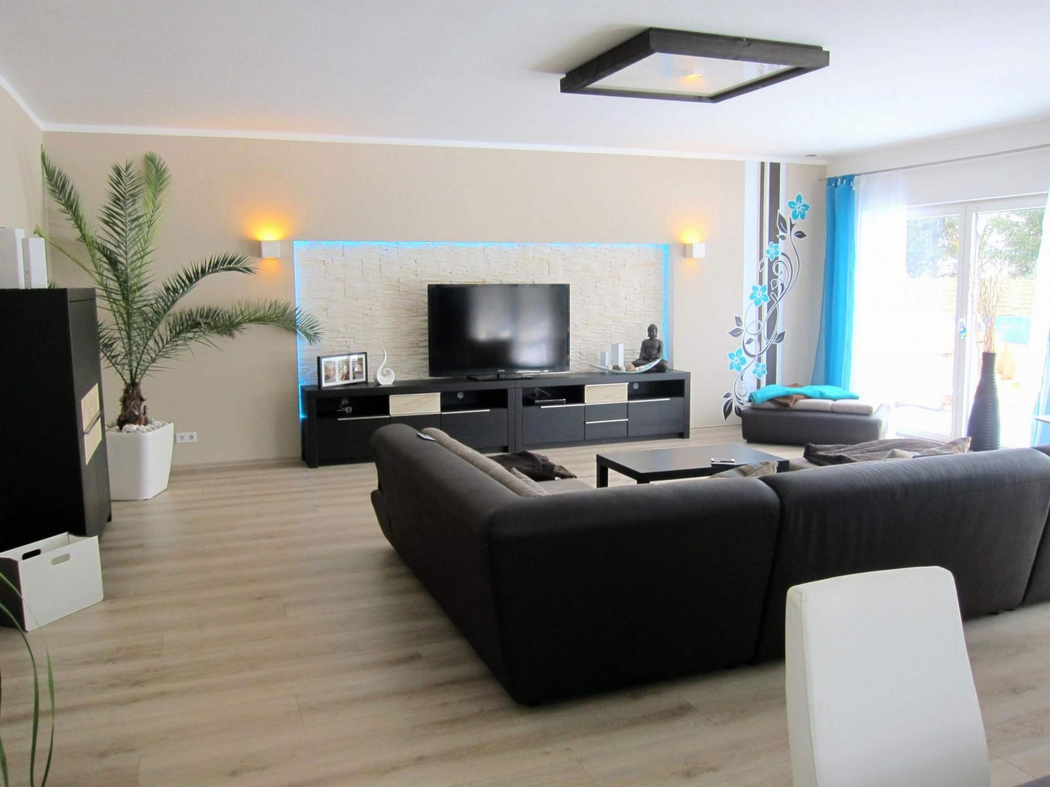 29 Luxus Wohnzimmer Einrichten Ideen Genial  Wohnzimmer Frisch von Luxus Wohnzimmer Ideen Bild