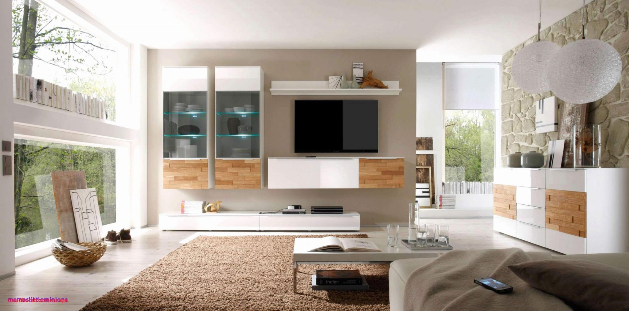29 Neu Wohnzimmer Einrichten Farben Das Beste Von von Wohnzimmer Einrichten Farben Photo