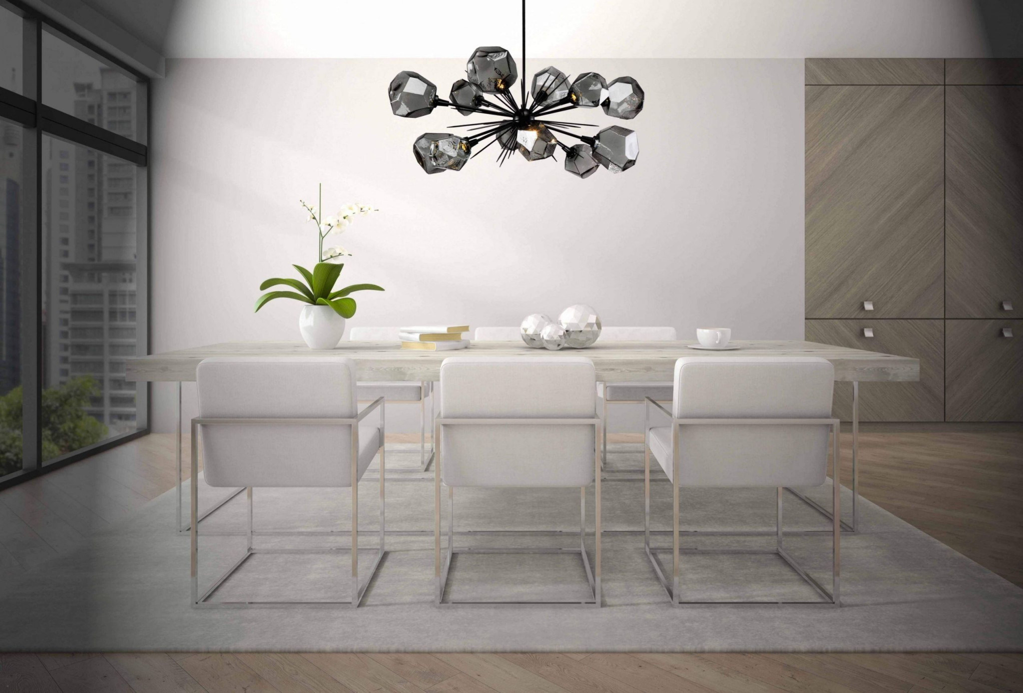 29 Schön Lampe Für Wohnzimmer Schön  Wohnzimmer Frisch von Design Lampe Wohnzimmer Bild
