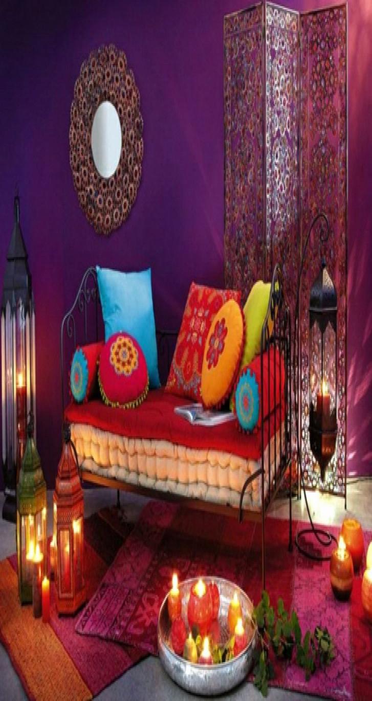 30 Ehrfurcht Arabische Deko Wohnzimmer Orientalisch von Wohnzimmer Orientalisch Einrichten Photo