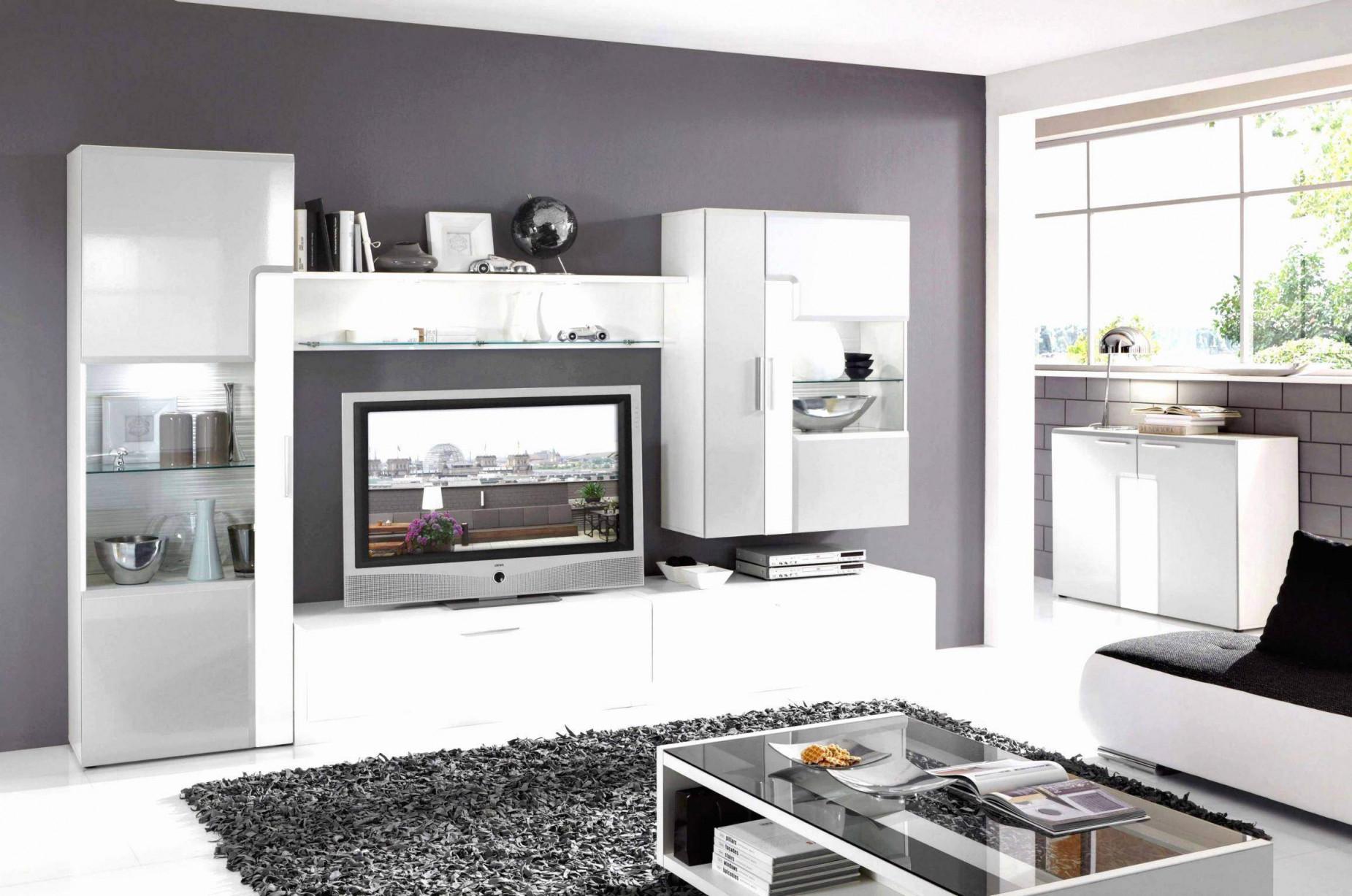 30 Elegant Ikea Besta Wohnzimmer Ideen Elegant  Wohnzimmer von Besta Wohnzimmer Ideen Photo