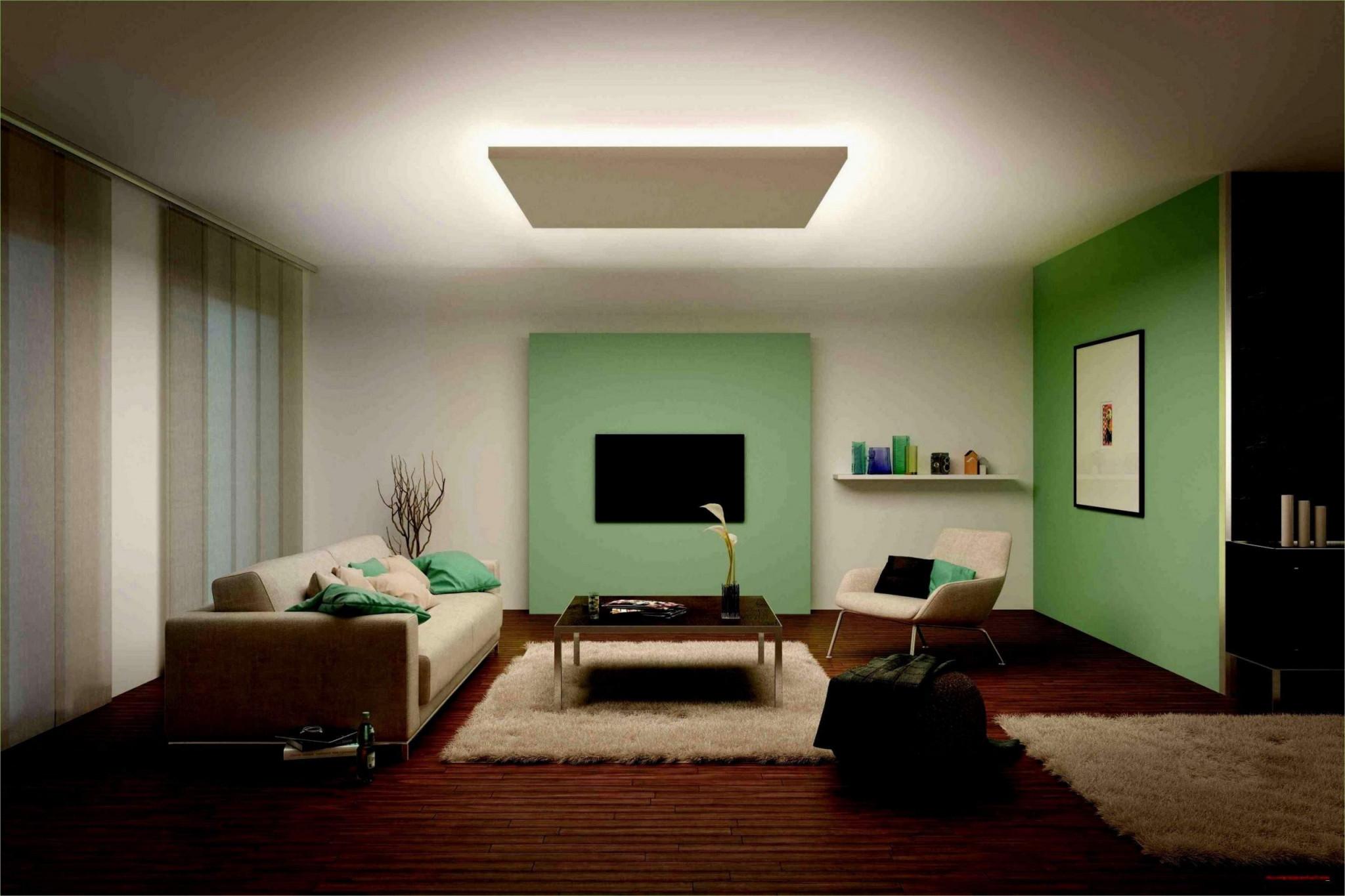 30 Elegant Lampe Wohnzimmer Decke Schön  Wohnzimmer Frisch von Lampe Wohnzimmer Decke Bild
