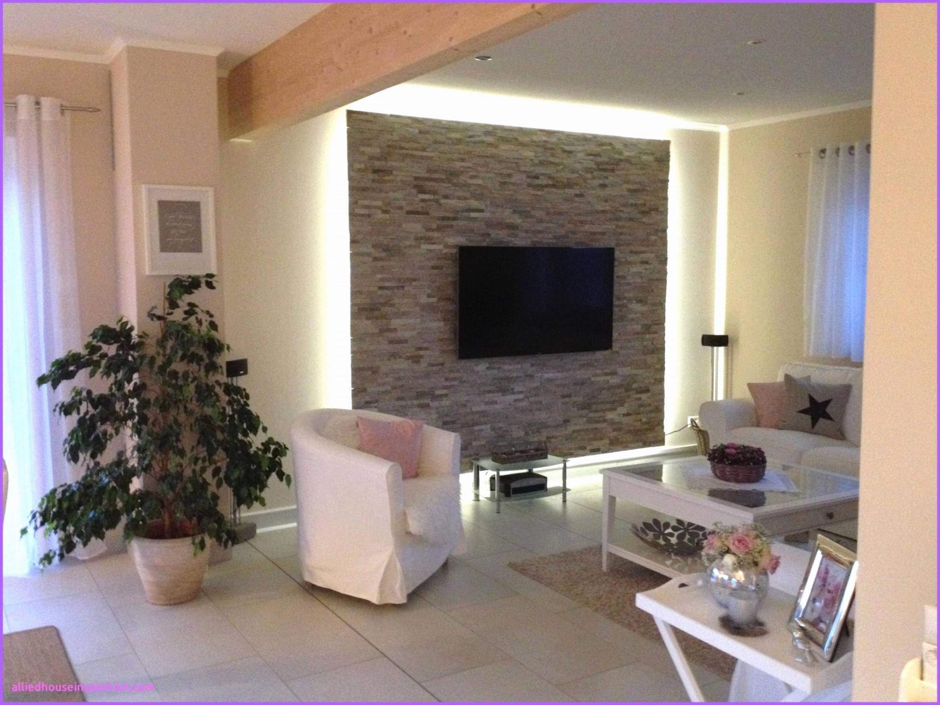 30 Elegant Wohnzimmer Landhausstil Gestalten Luxus von Wohnzimmer Landhausstil Einrichten Bild ...