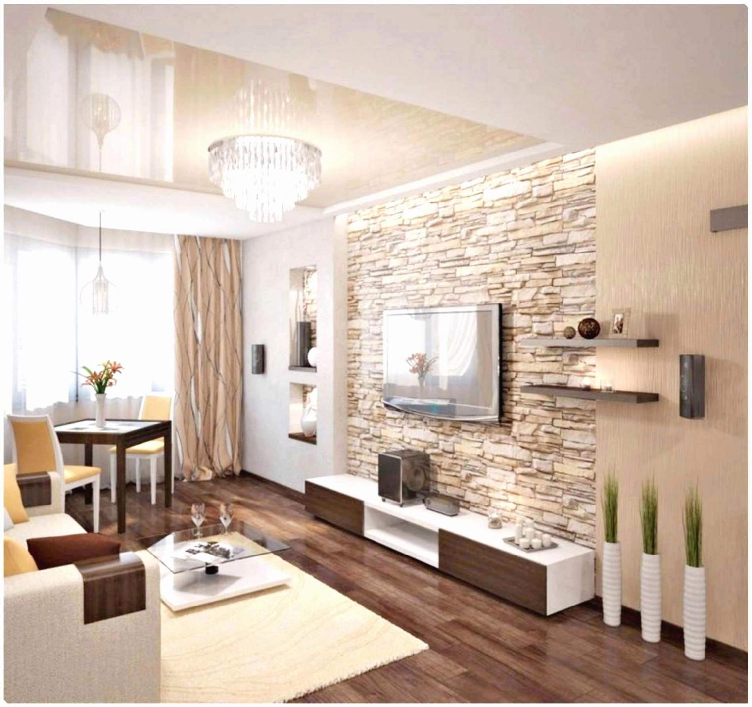 30 Elegant Wohnzimmer Landhausstil Gestalten Luxus von Wohnzimmer Landhausstil Gestalten Bild