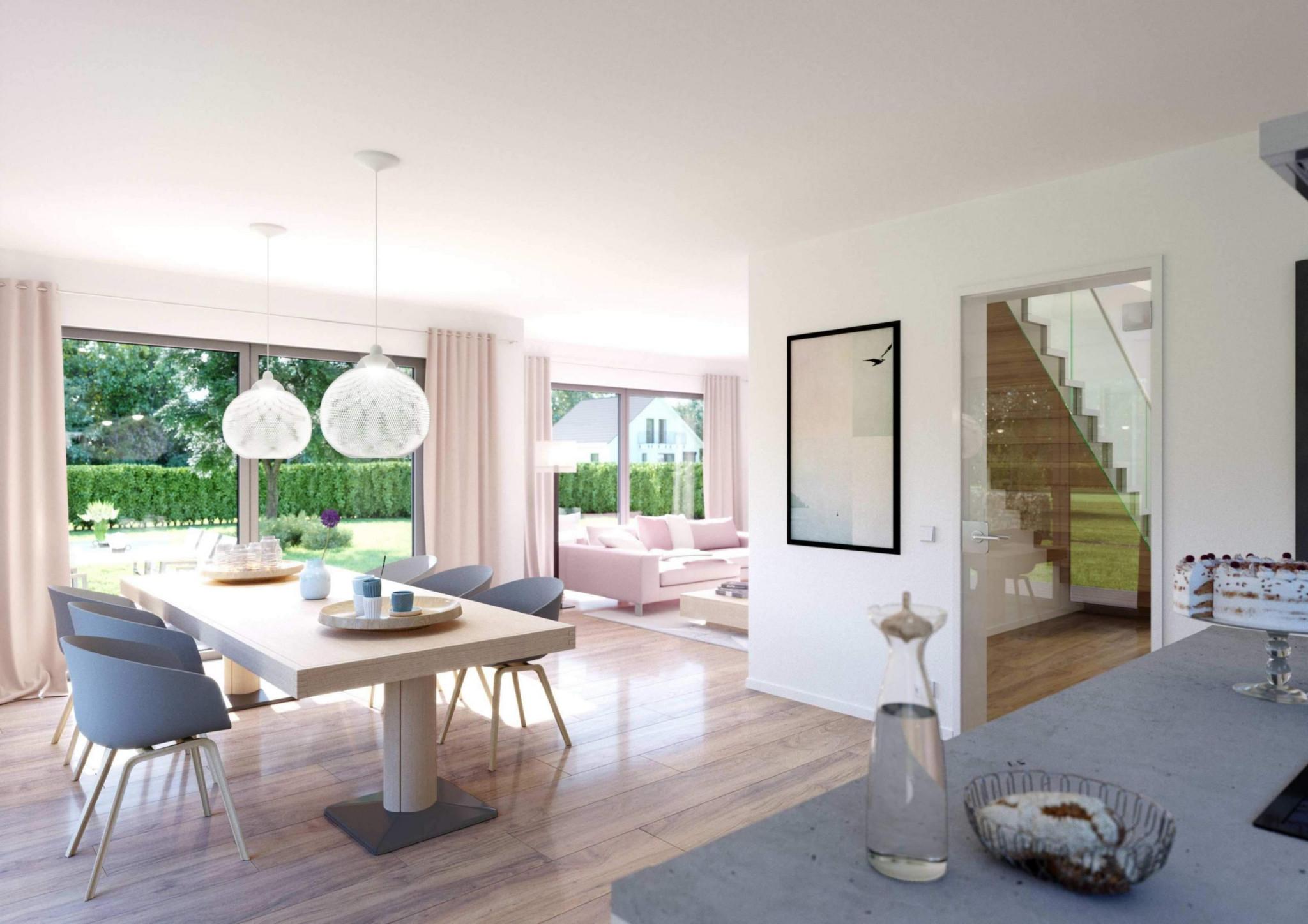 30 Luxus Kleines Wohnzimmer Mit Essbereich Einrichten von Wohnzimmer Elegant Gestalten Bild