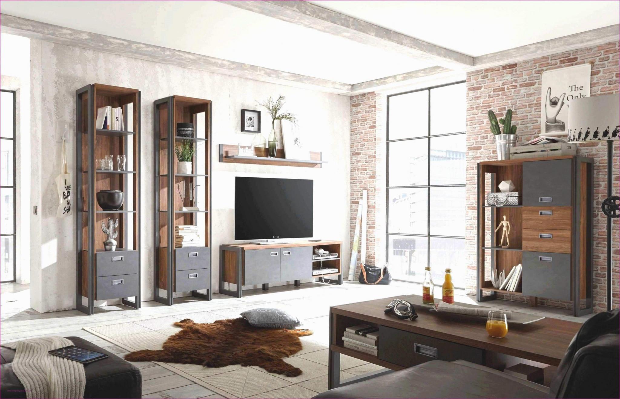 30 Luxus Kleines Wohnzimmer Mit Essbereich Einrichten von Wohnzimmer Esszimmer Gestalten Photo
