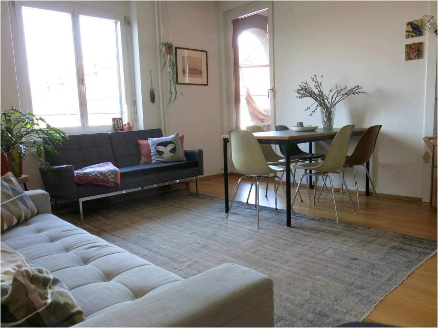 30 Luxus Kleines Wohnzimmer Mit Essbereich Einrichten von Wohnzimmer Mit Essbereich Ideen Bild