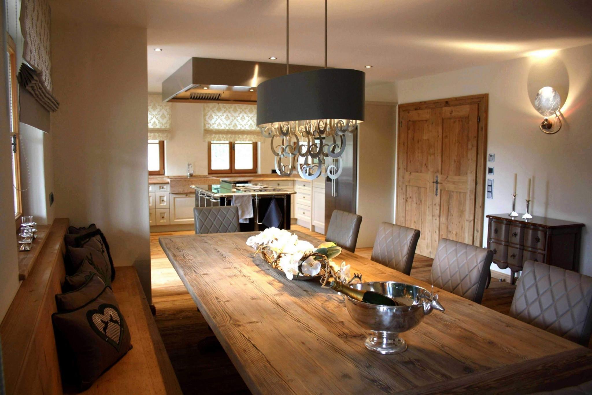 30 Luxus Schmales Wohnzimmer Einzigartig  Wohnzimmer Frisch von Langes Wohnzimmer Gestalten Photo