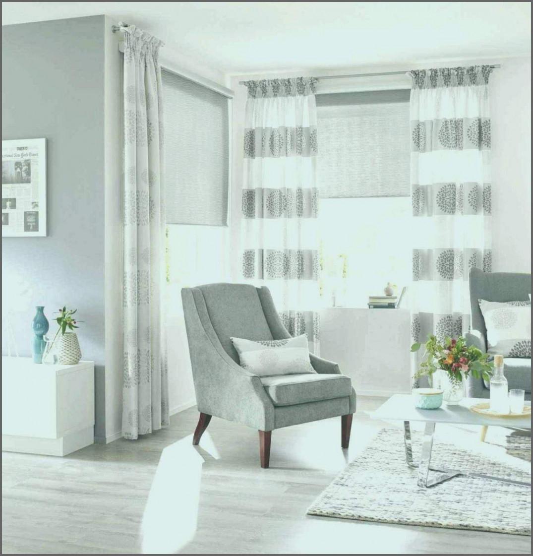 30 Neu Gardinen Ideen Wohnzimmer Elegant  Wohnzimmer Frisch von Ideen Für Gardinen Im Wohnzimmer Bild
