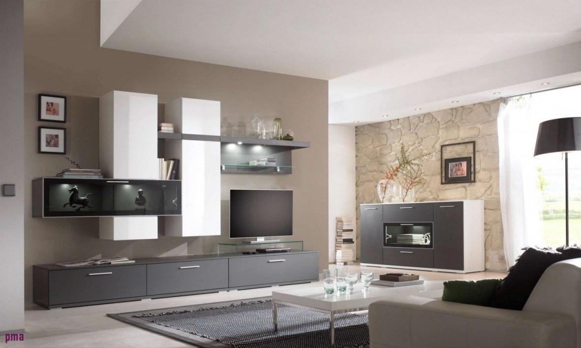 30 Qm Wohnzimmer Mit Kuche – Caseconrad von Wohnzimmer 30 Qm Einrichten Bild