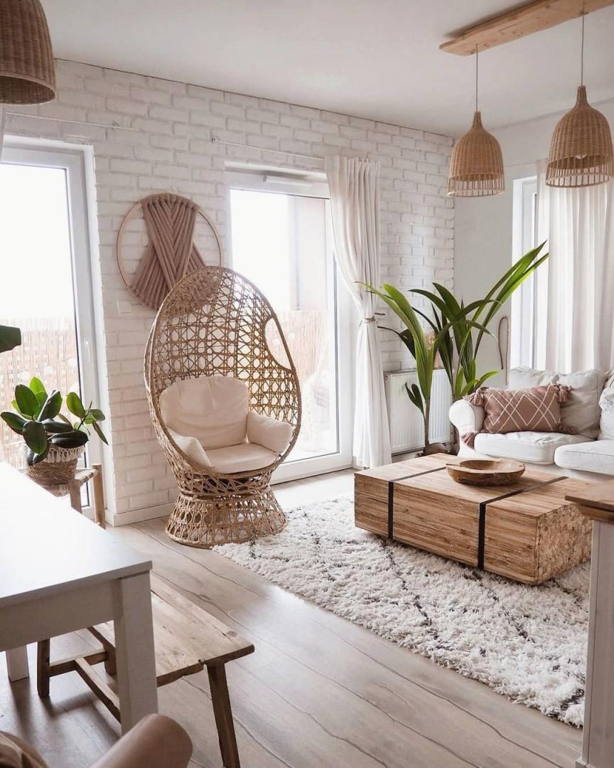 30 Schöne Wohnzimmer Ideen Dekoration Ideen Schön Und von Schöne Wohnzimmer Deko Bild