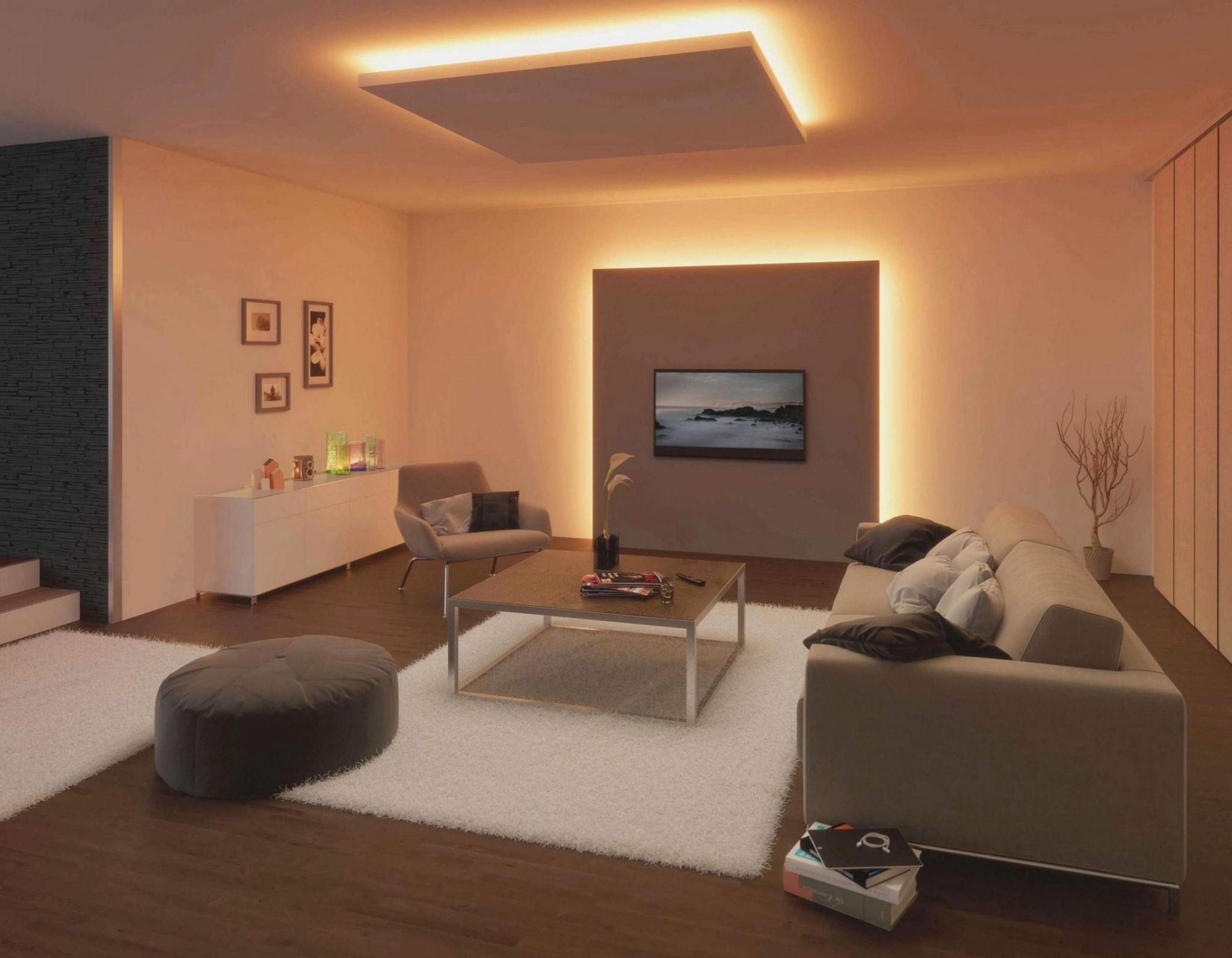 31 Einzigartig Moderne Lampen Wohnzimmer Frisch  Wohnzimmer von Wohnzimmer Lampe Industriedesign Bild