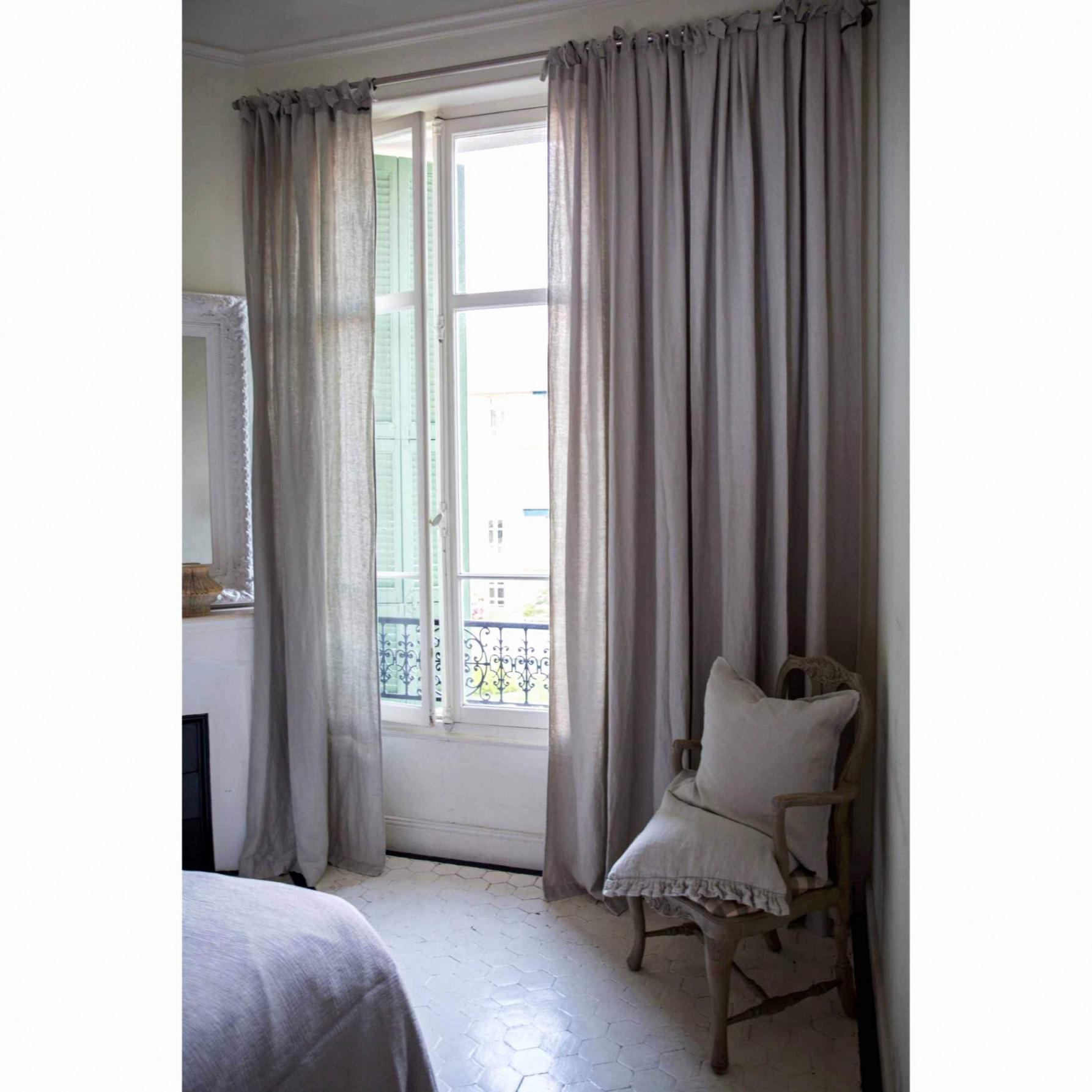 31 Einzigartig Moderne Wohnzimmer Gardinen Das Beste Von von Wohnzimmer Gardinen Grau Photo
