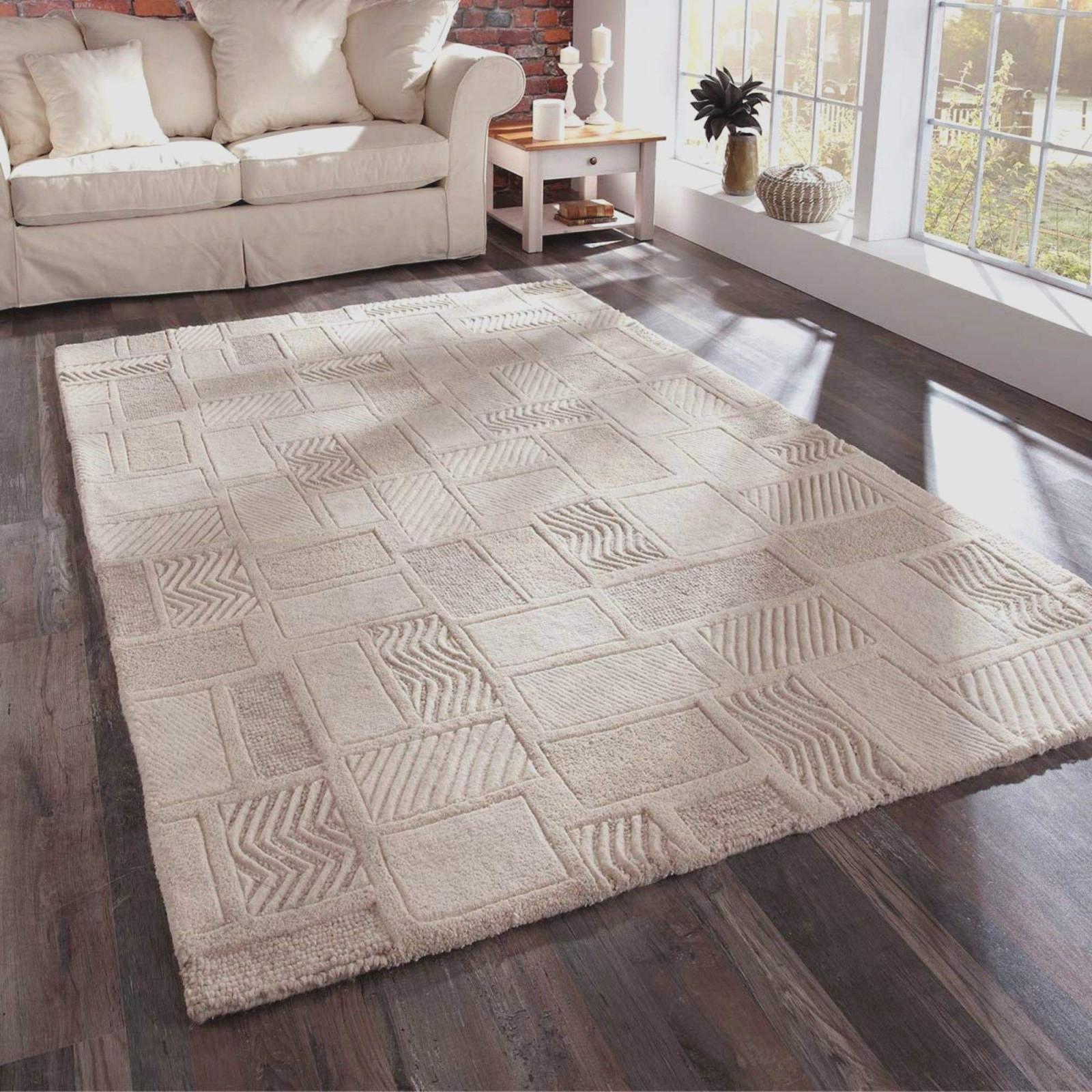 31 Elegant Wohnzimmer Teppich 200×300 Reizend  Wohnzimmer von Wohnzimmer Teppich 200X300 Bild