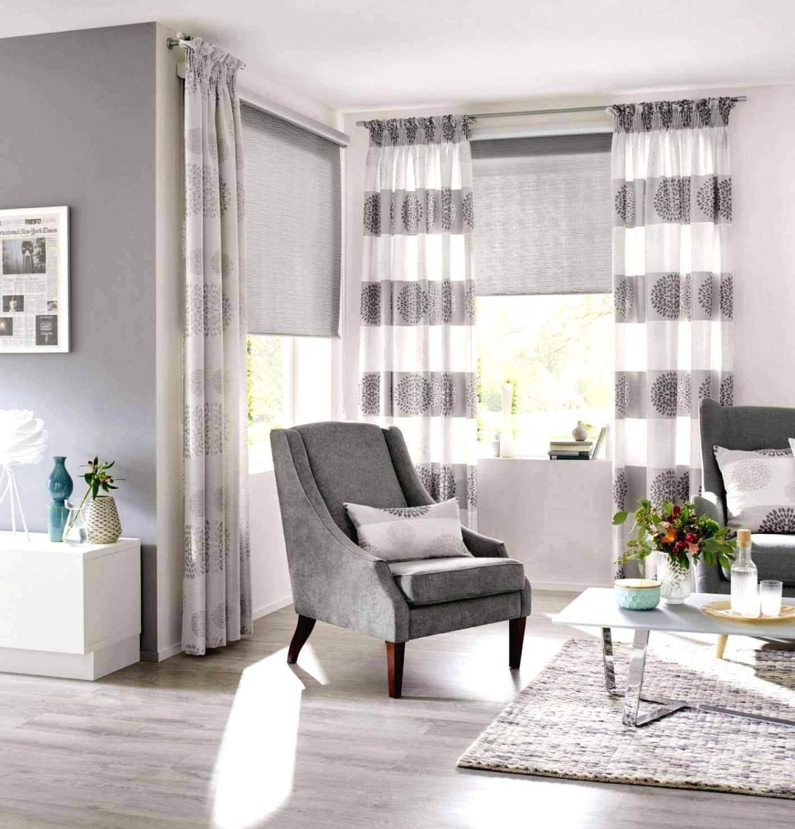 31 Frisch Wohnzimmer Vorhänge Ideen Reizend  Wohnzimmer Frisch von Ideen Vorhänge Wohnzimmer Photo