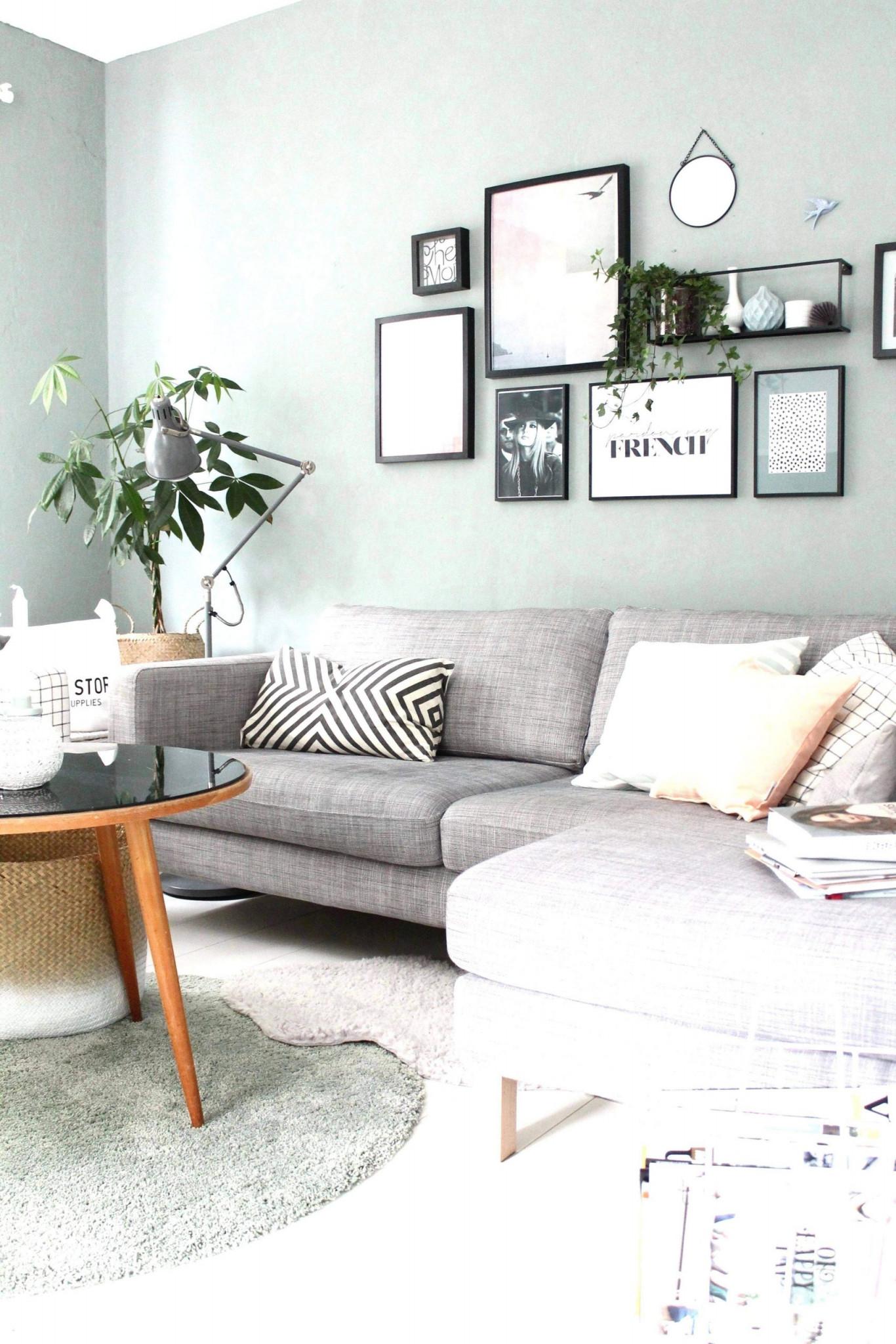 31 Luxus Wohnzimmer Wandgestaltung Genial  Wohnzimmer Frisch von Bilder Wandgestaltung Wohnzimmer Bild
