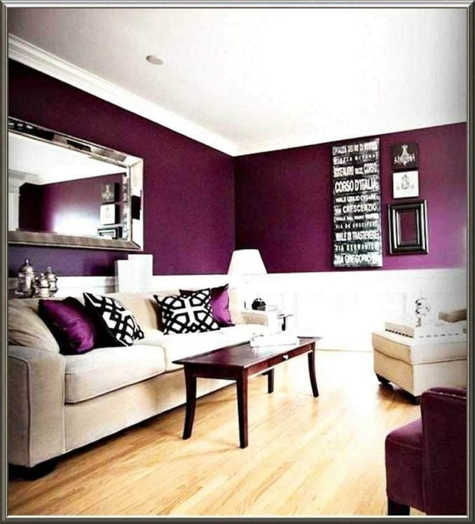 31 Neu Wohnzimmer Streichen Ideen Streifen Einzigartig von Wohnzimmer Malern Ideen Photo