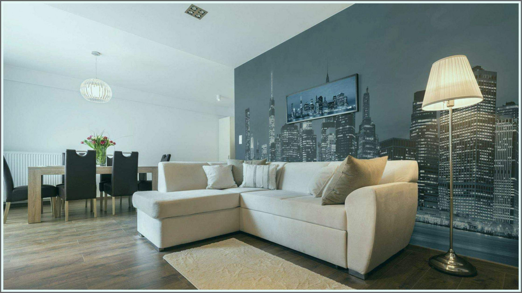 31 Schön Steintapete Wohnzimmer Inspirierend  Wohnzimmer Frisch von Wohnzimmer Ideen Mit Steintapete Bild