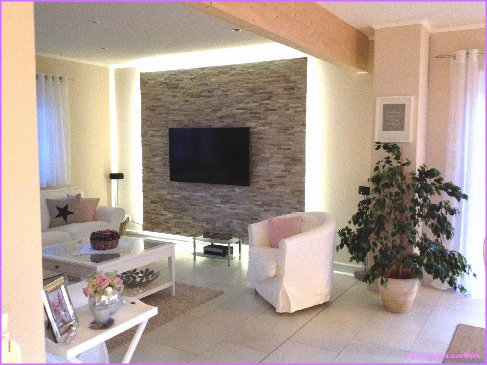 31 Schön Tapeten Landhausstil Wohnzimmer Schön  Wohnzimmer von Tapeten Landhausstil Wohnzimmer Photo