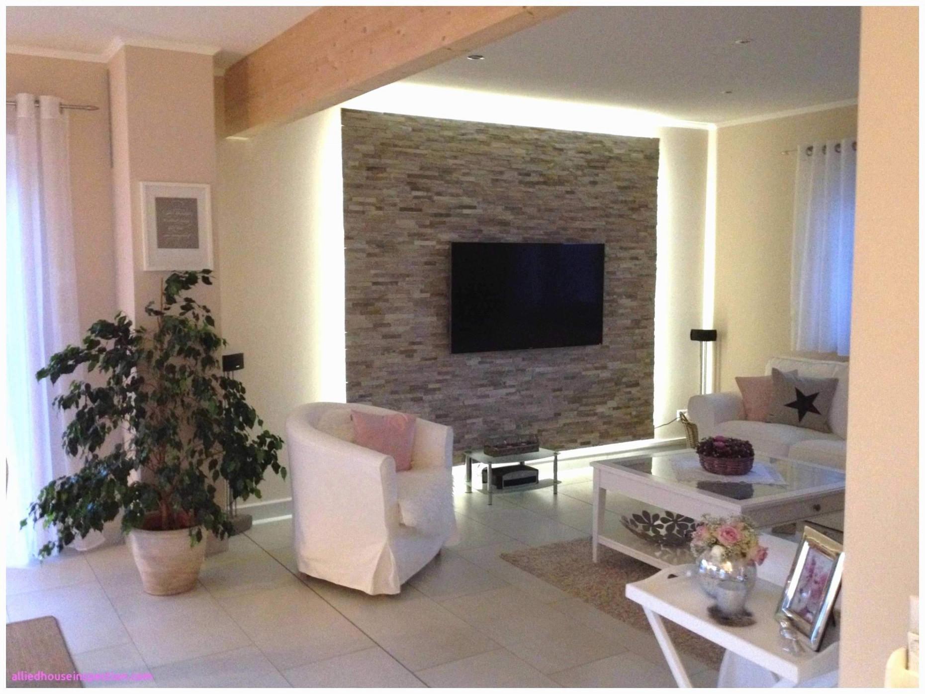 32 Das Beste Von Wohnzimmer Gestalten Modern Neu von Wohnzimmer Neu Gestalten Bild