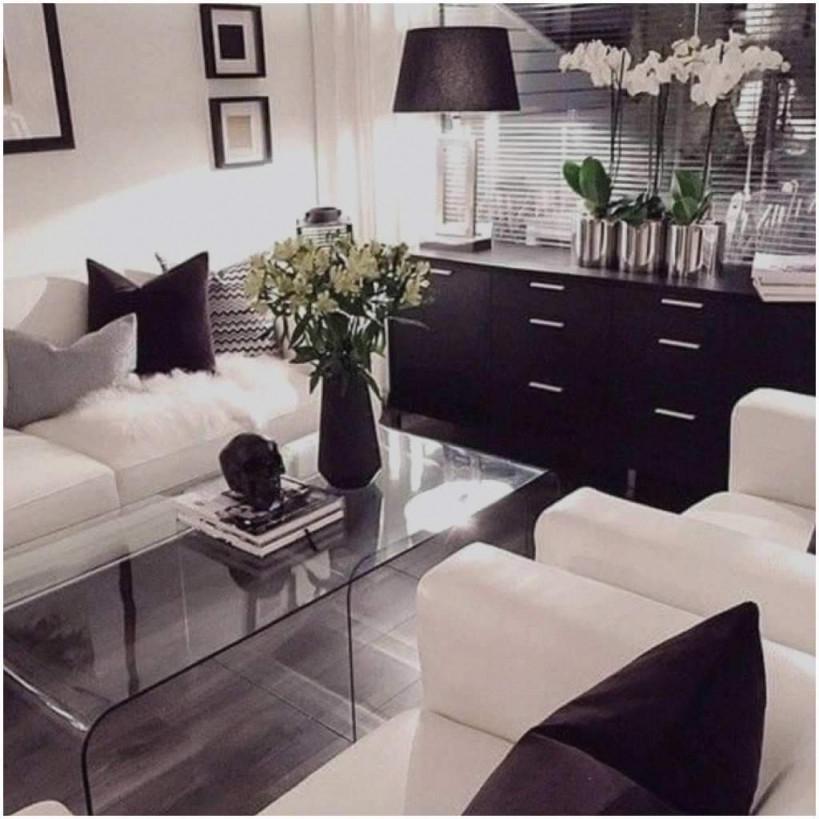 32 Das Beste Von Wohnzimmer Grau Weiß Frisch  Wohnzimmer Frisch von Wohnzimmer Deko Grau Weiß Photo