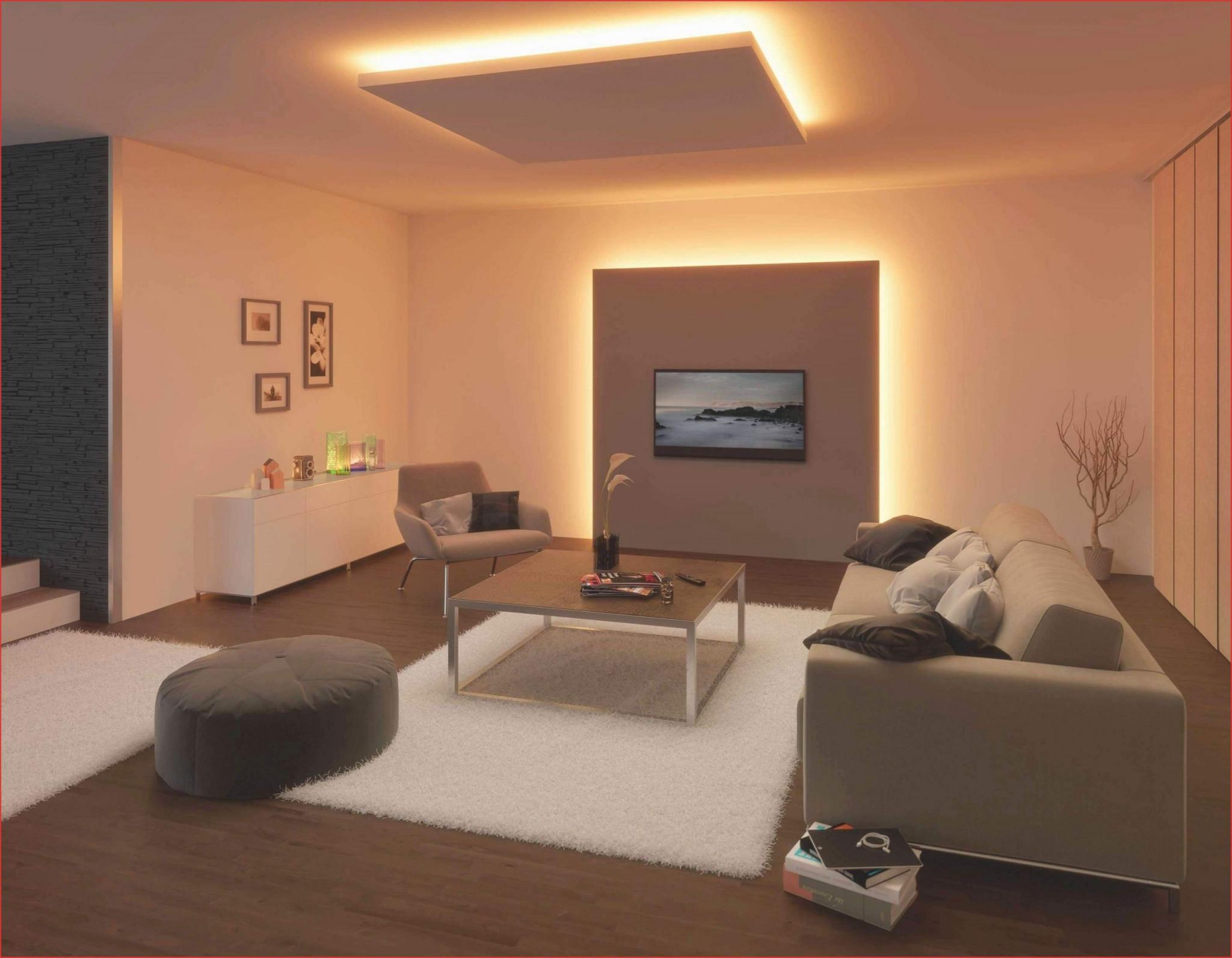 32 Einzigartig Lampen Wohnzimmer Günstig Frisch  Wohnzimmer von Coole Wohnzimmer Lampe Bild