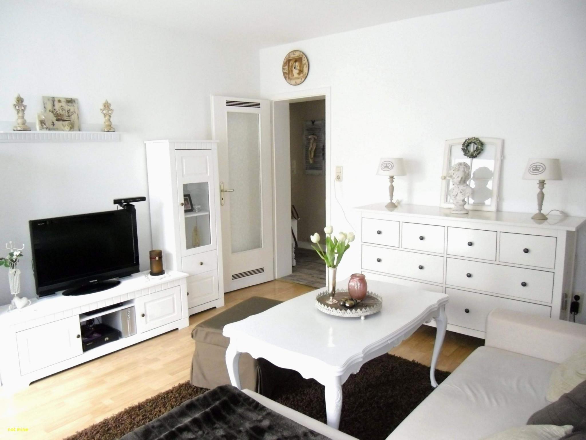 32 Luxus Deko Ideen Wohnzimmer Das Beste Von  Wohnzimmer Frisch von Ideen Wohnzimmer Deko Bild
