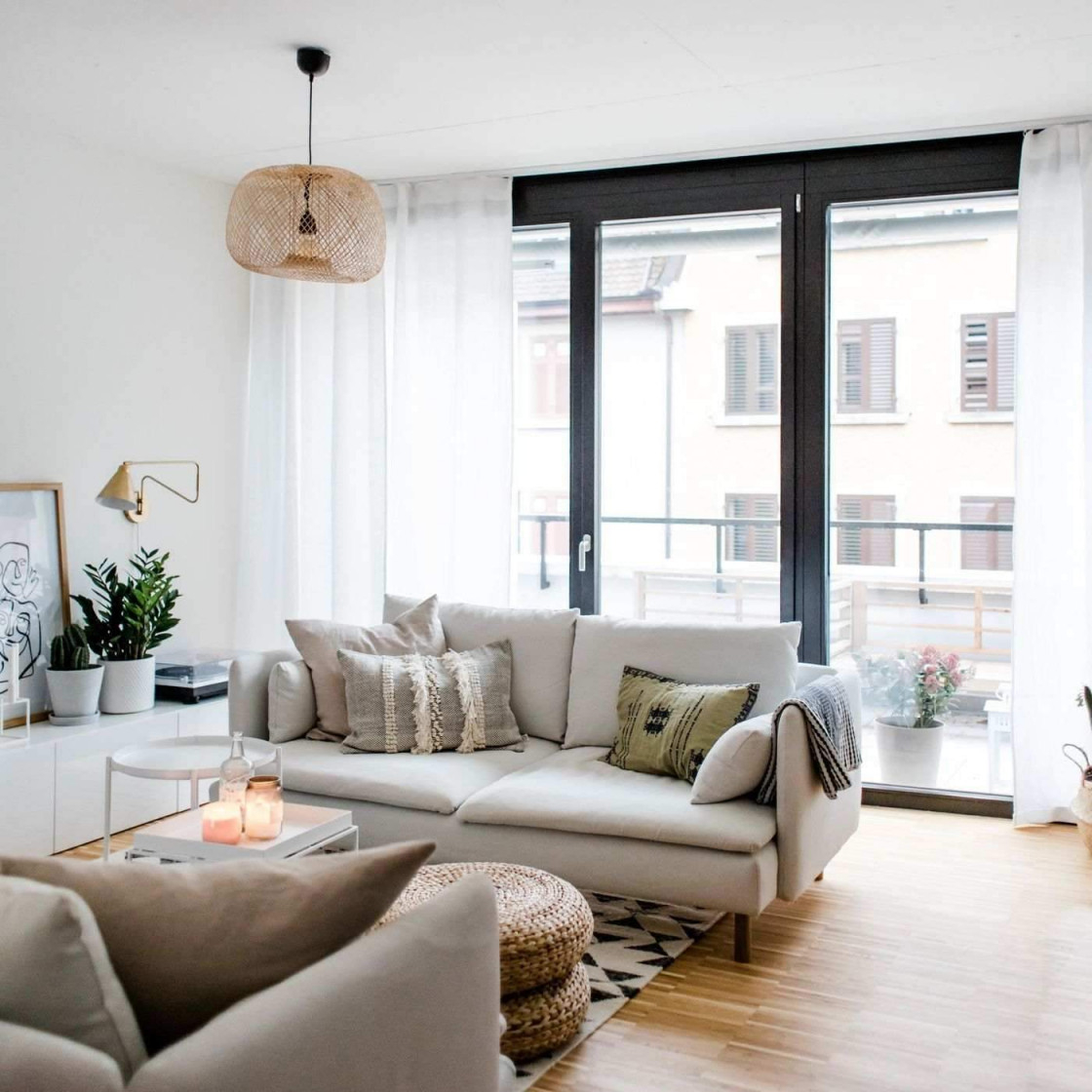 32 Luxus Kleine Wohnzimmer Modern Einrichten Genial von Kleine Wohnzimmer Modern Einrichten Bild