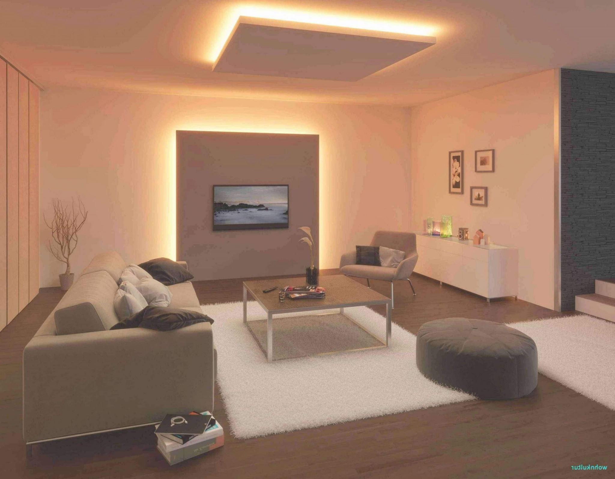 33 Elegant Vliestapeten Wohnzimmer Frisch  Wohnzimmer Frisch von Vliestapete Wohnzimmer Ideen Photo
