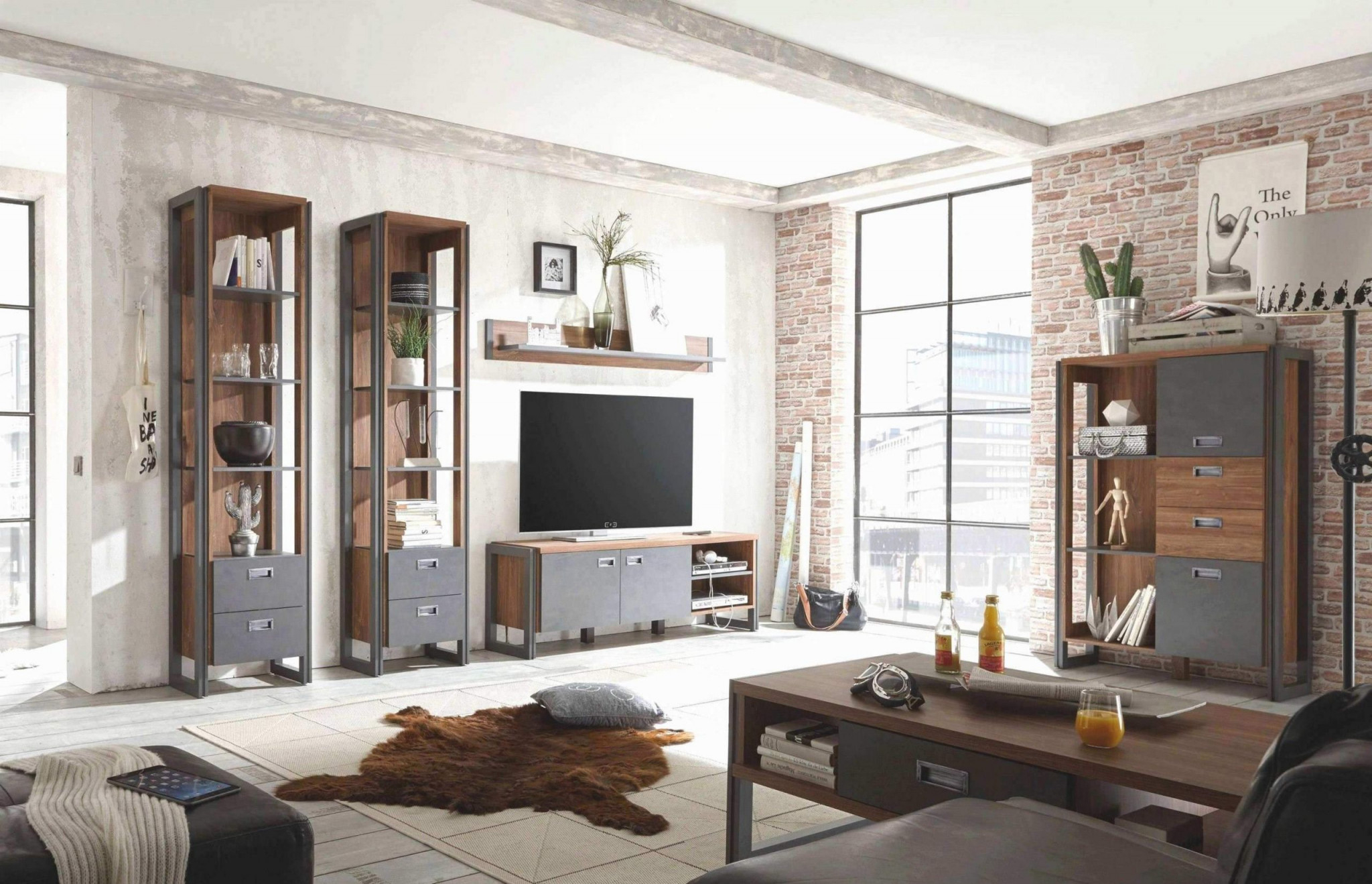 33 Reizend 16 Qm Wohnzimmer Einrichten Genial  Wohnzimmer von Wohnzimmer Gestalten Ideen Photo
